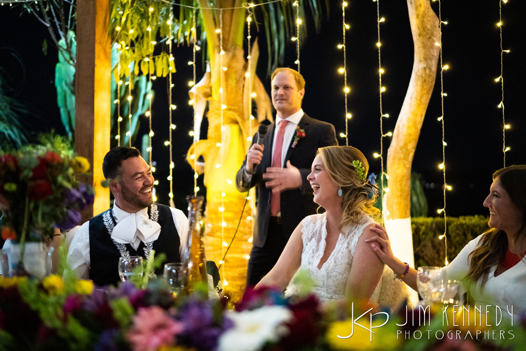 mexico_wedding-9953.jpg