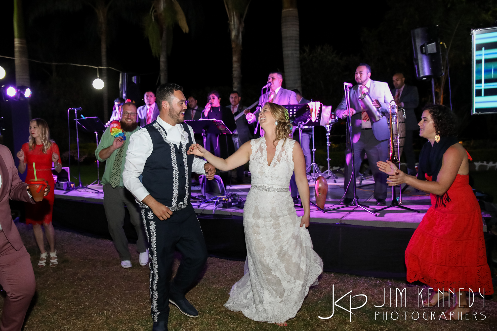 mexico_wedding-10508.jpg