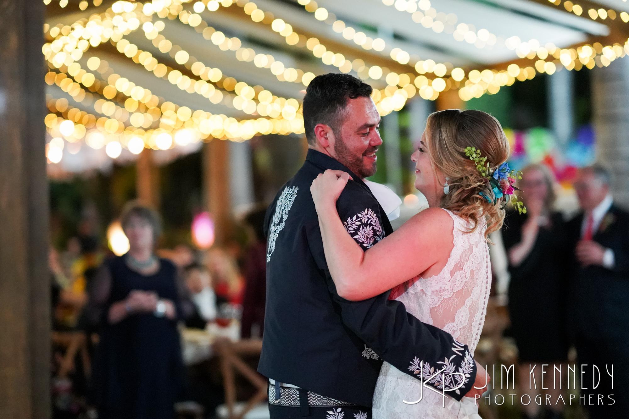 mexico_wedding-10704.jpg
