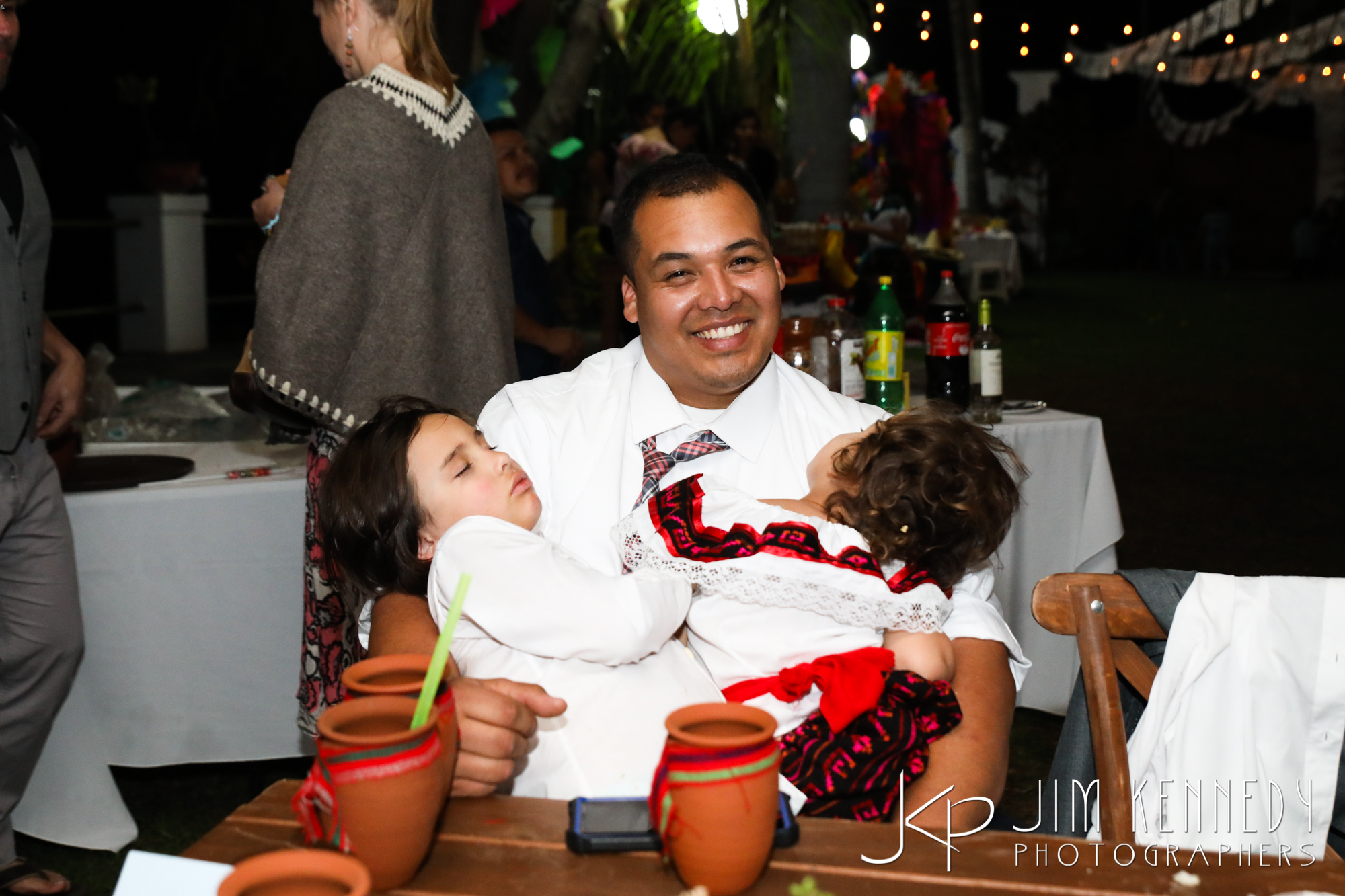 mexico_wedding-10928.jpg