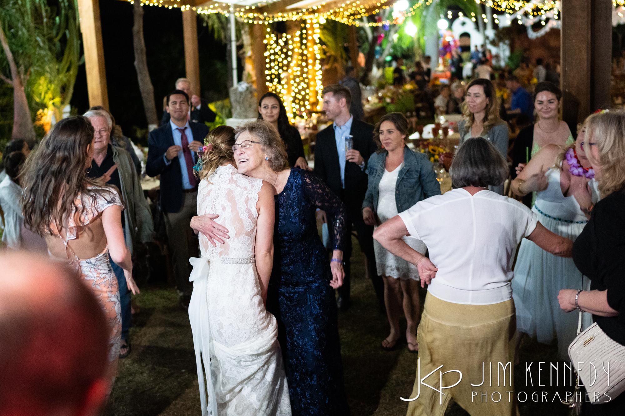 mexico_wedding-11258.jpg