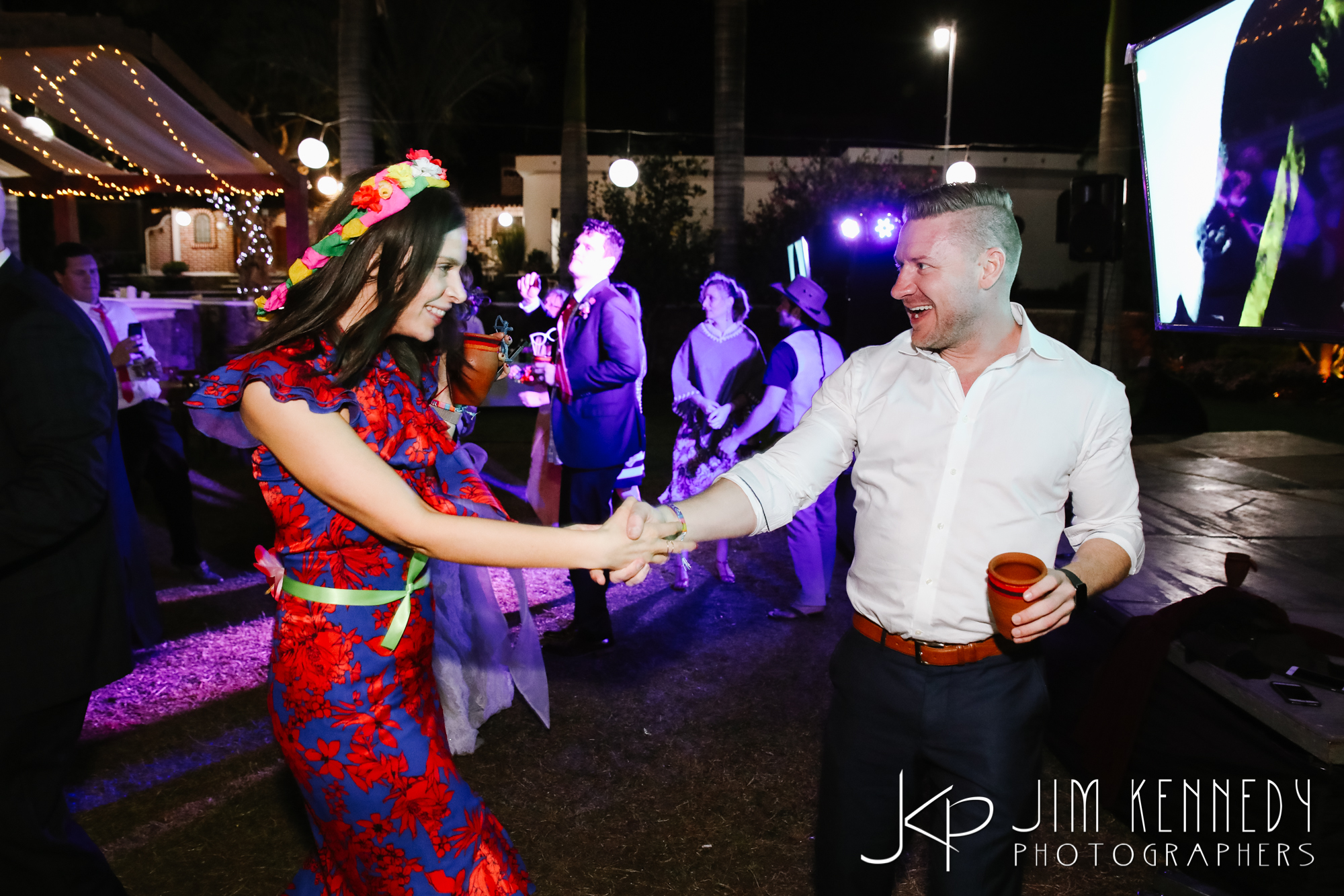 mexico_wedding-11453.jpg