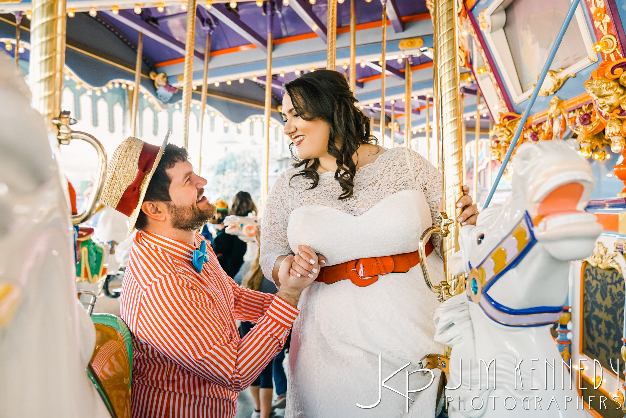 Disneyland-Engagement-0006.JPG