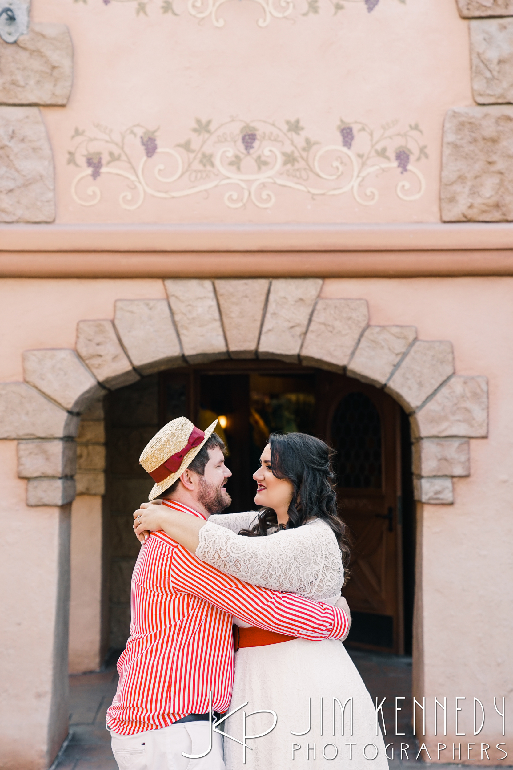 Disneyland-Engagement-0009.JPG