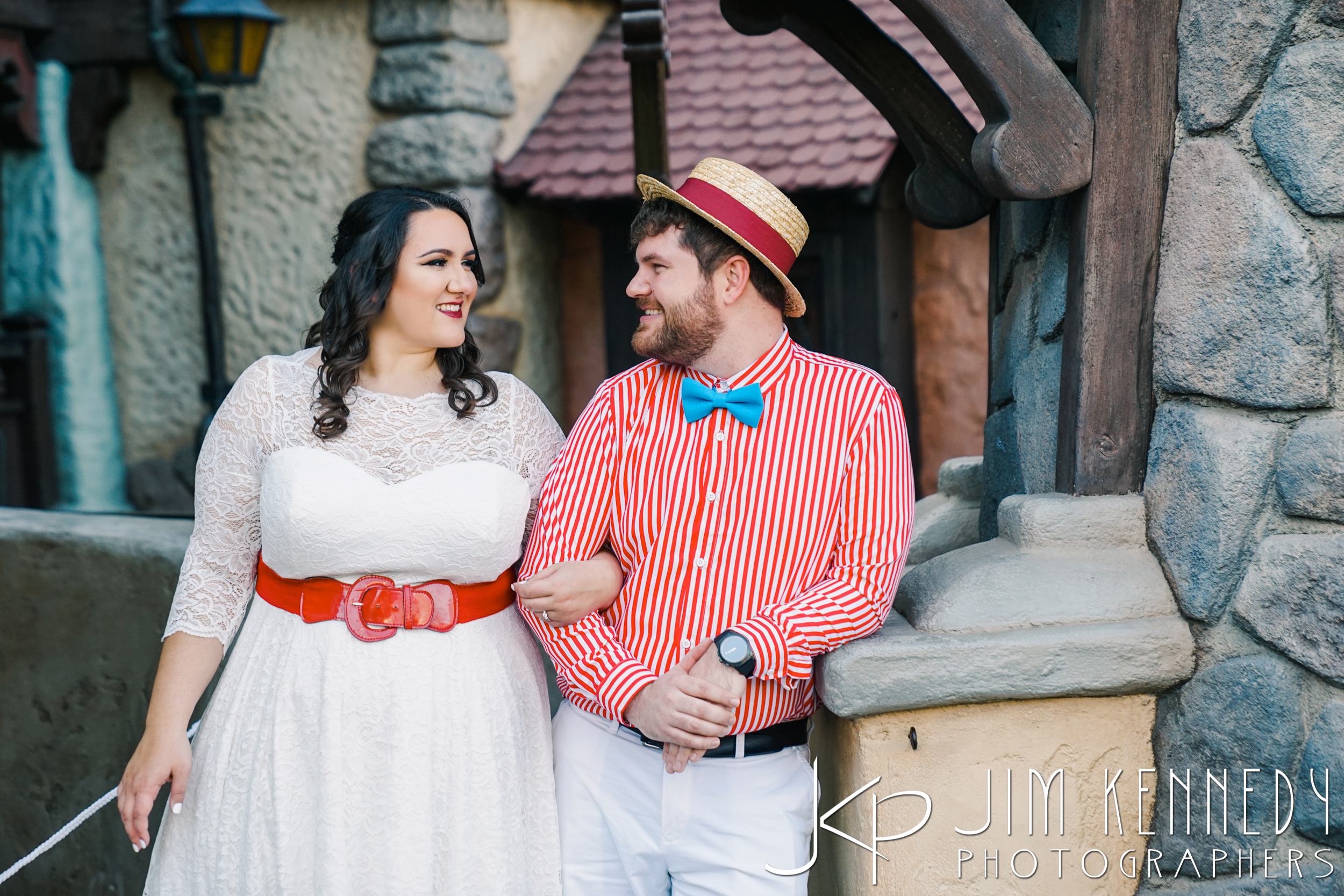 Disneyland-Engagement-0010.JPG