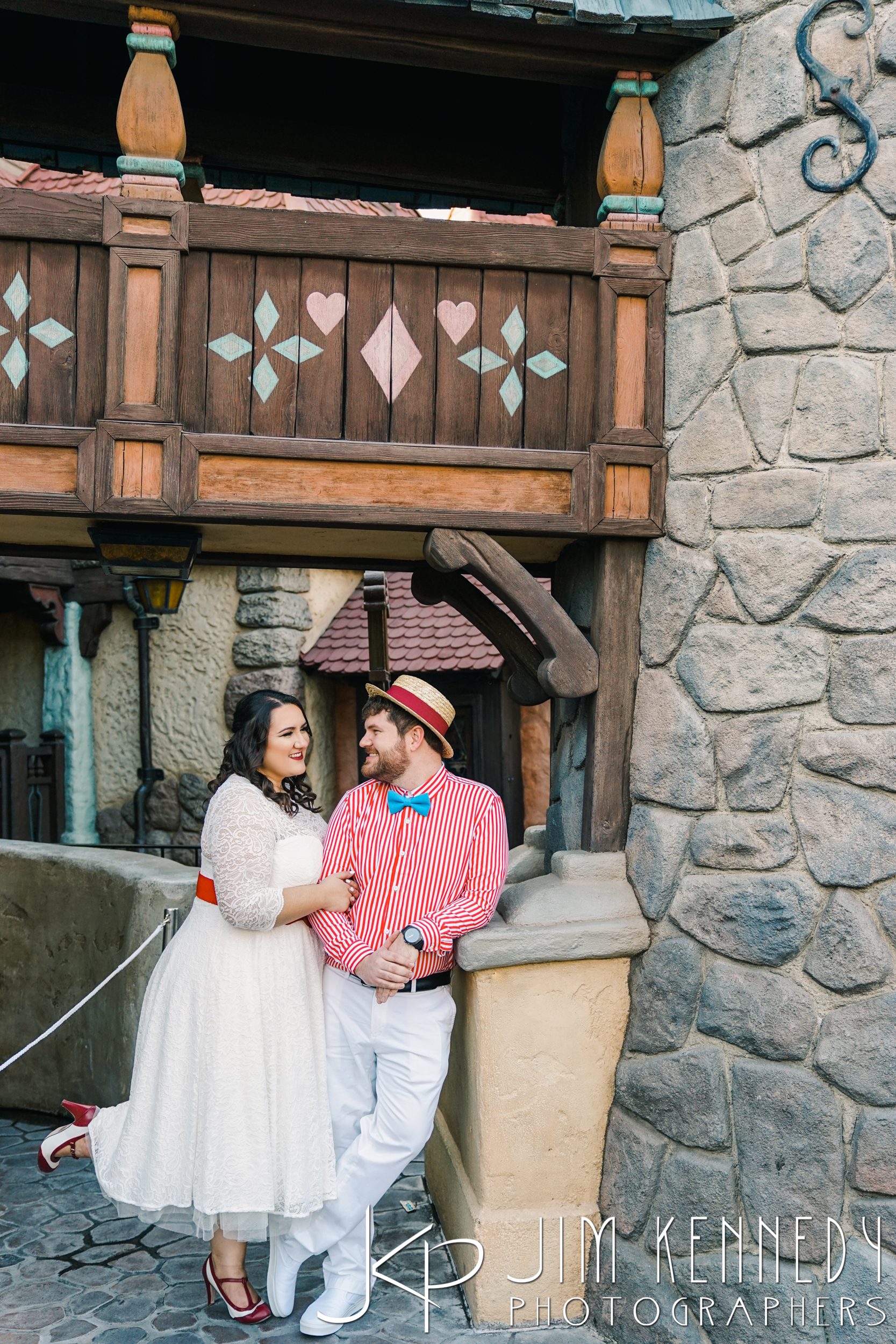 Disneyland-Engagement-0012.JPG