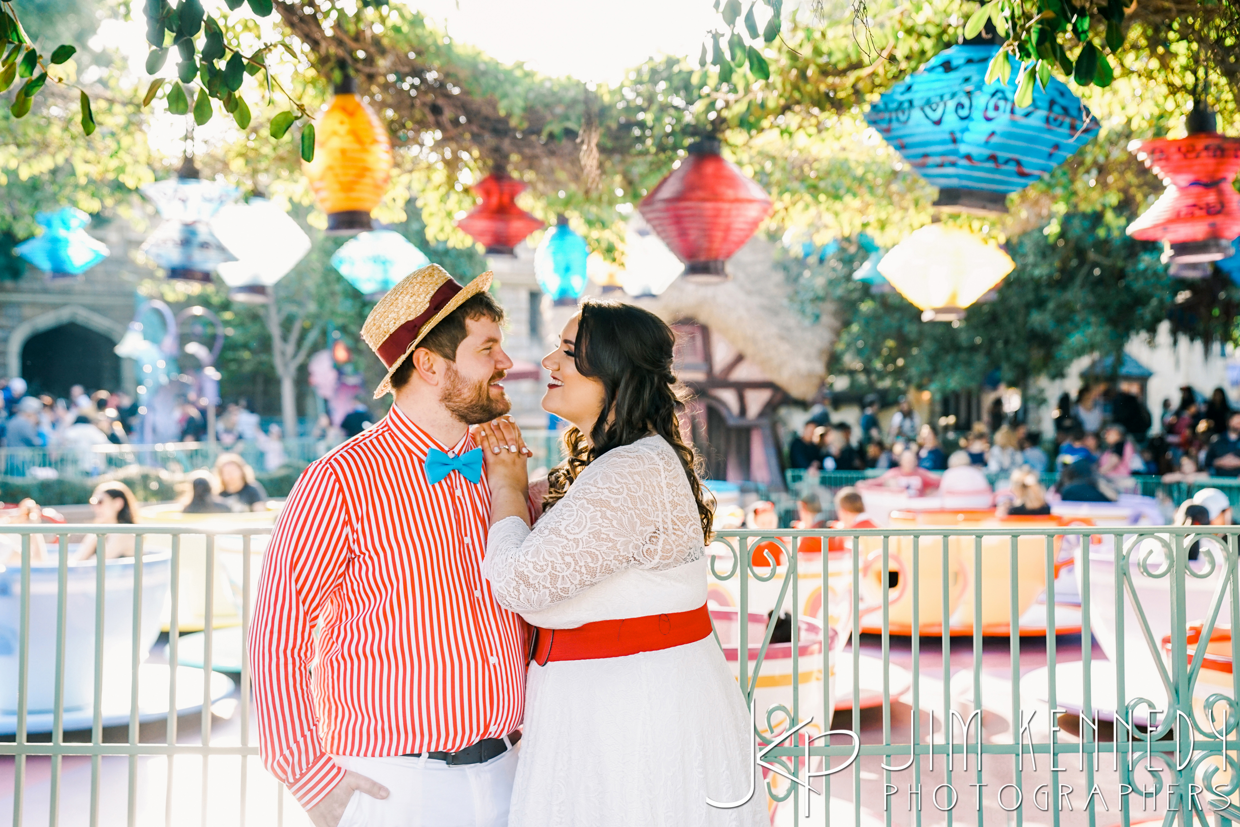 Disneyland-Engagement-0015.JPG