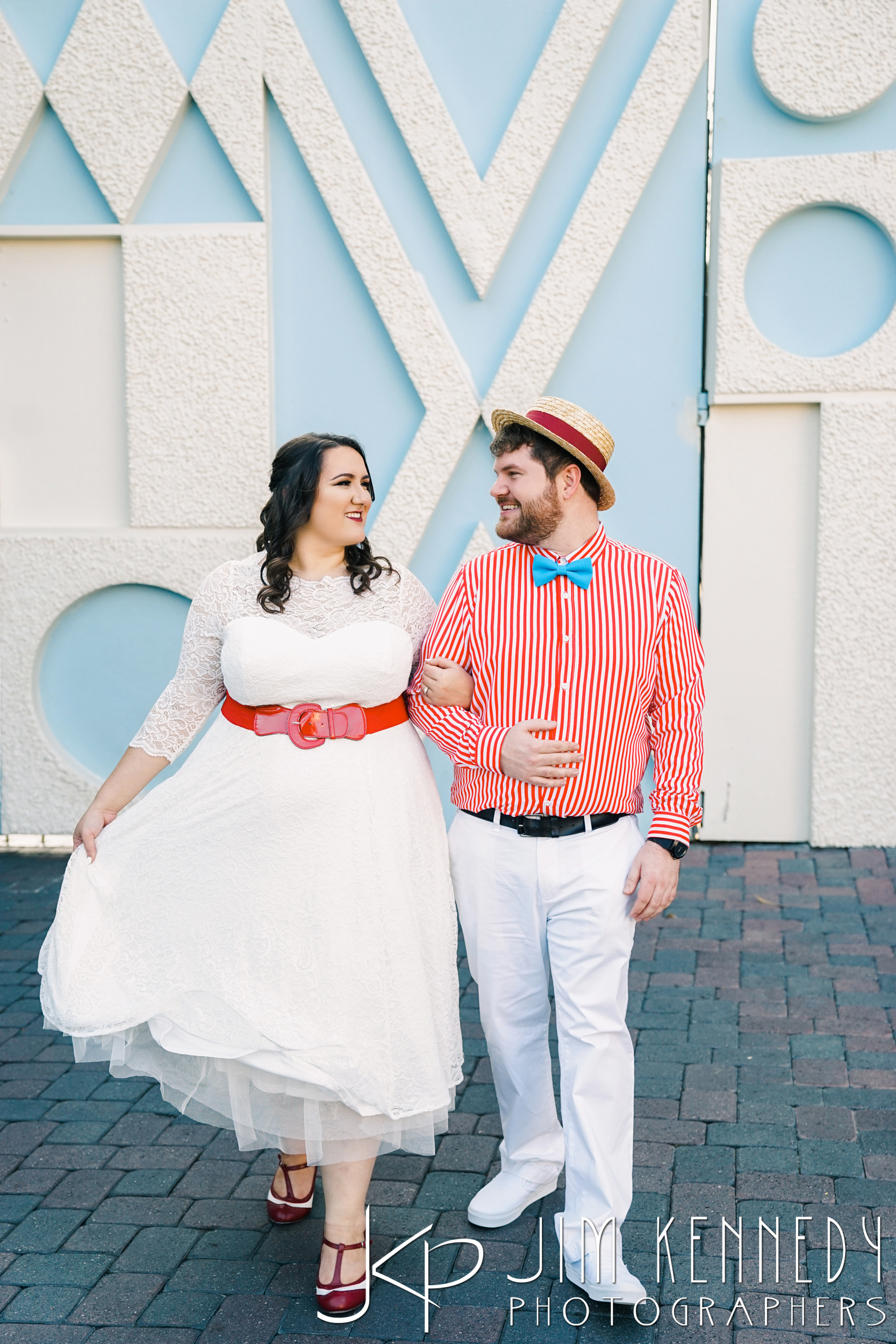 Disneyland-Engagement-0024.JPG