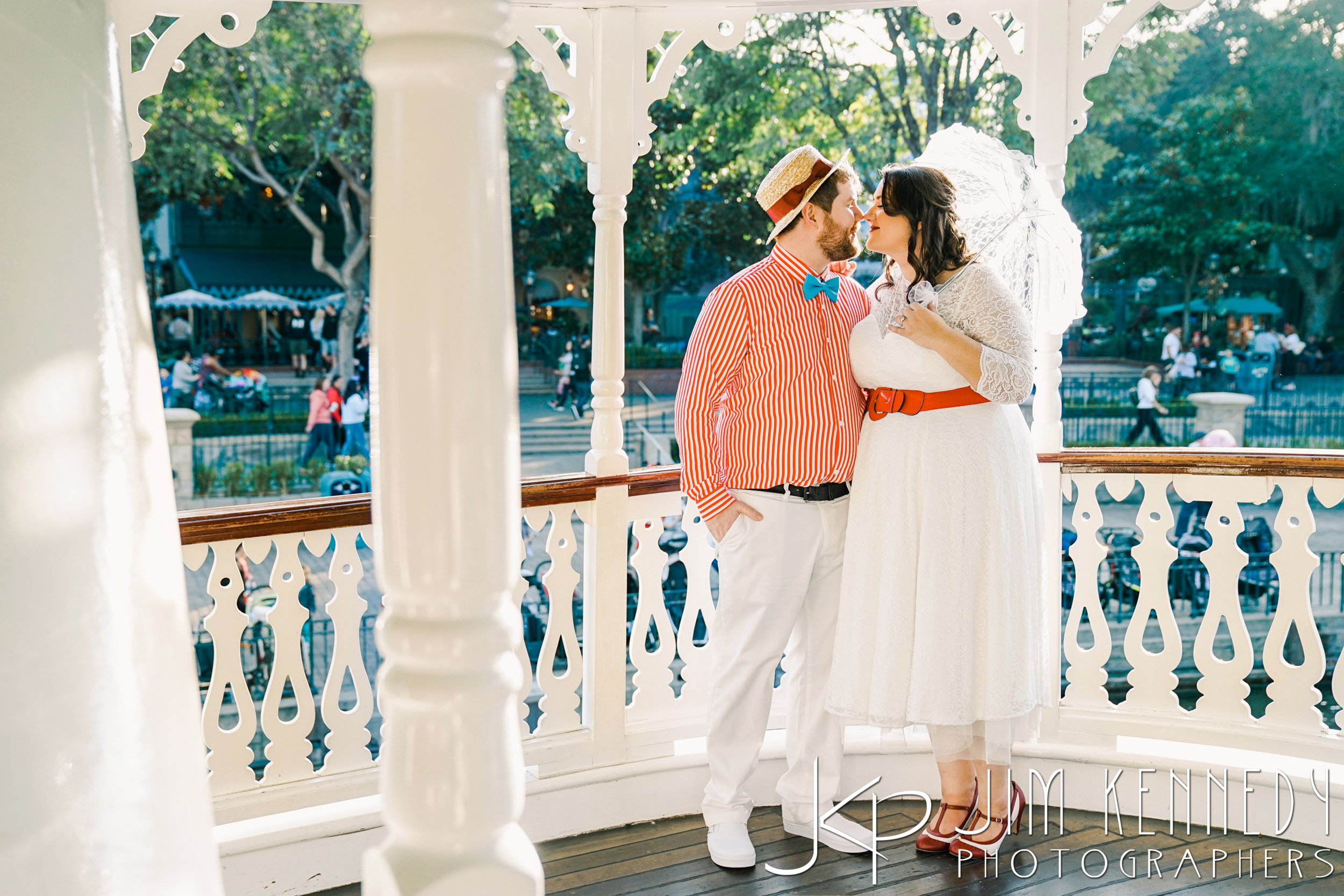 Disneyland-Engagement-0032.JPG