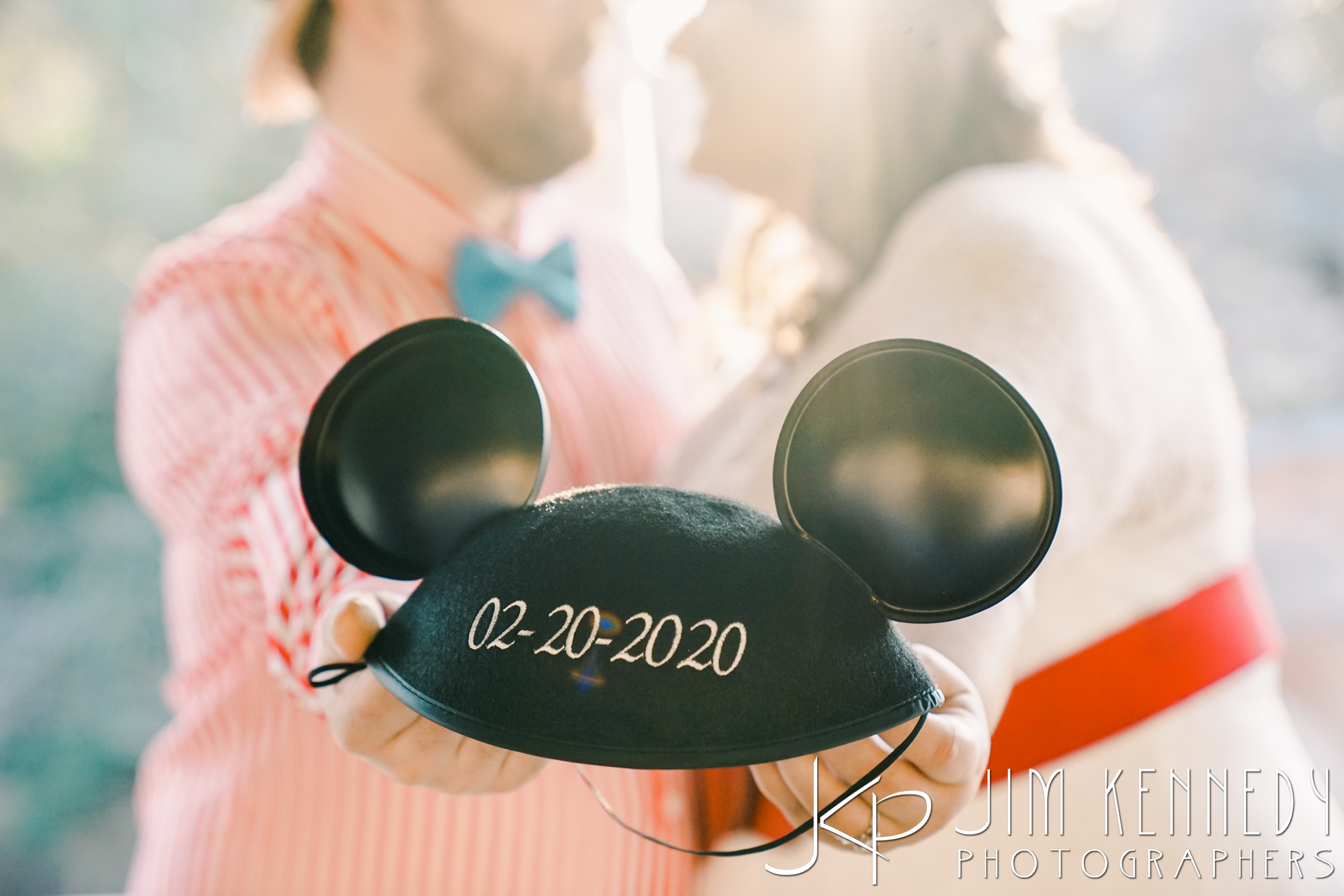 Disneyland-Engagement-0037.JPG