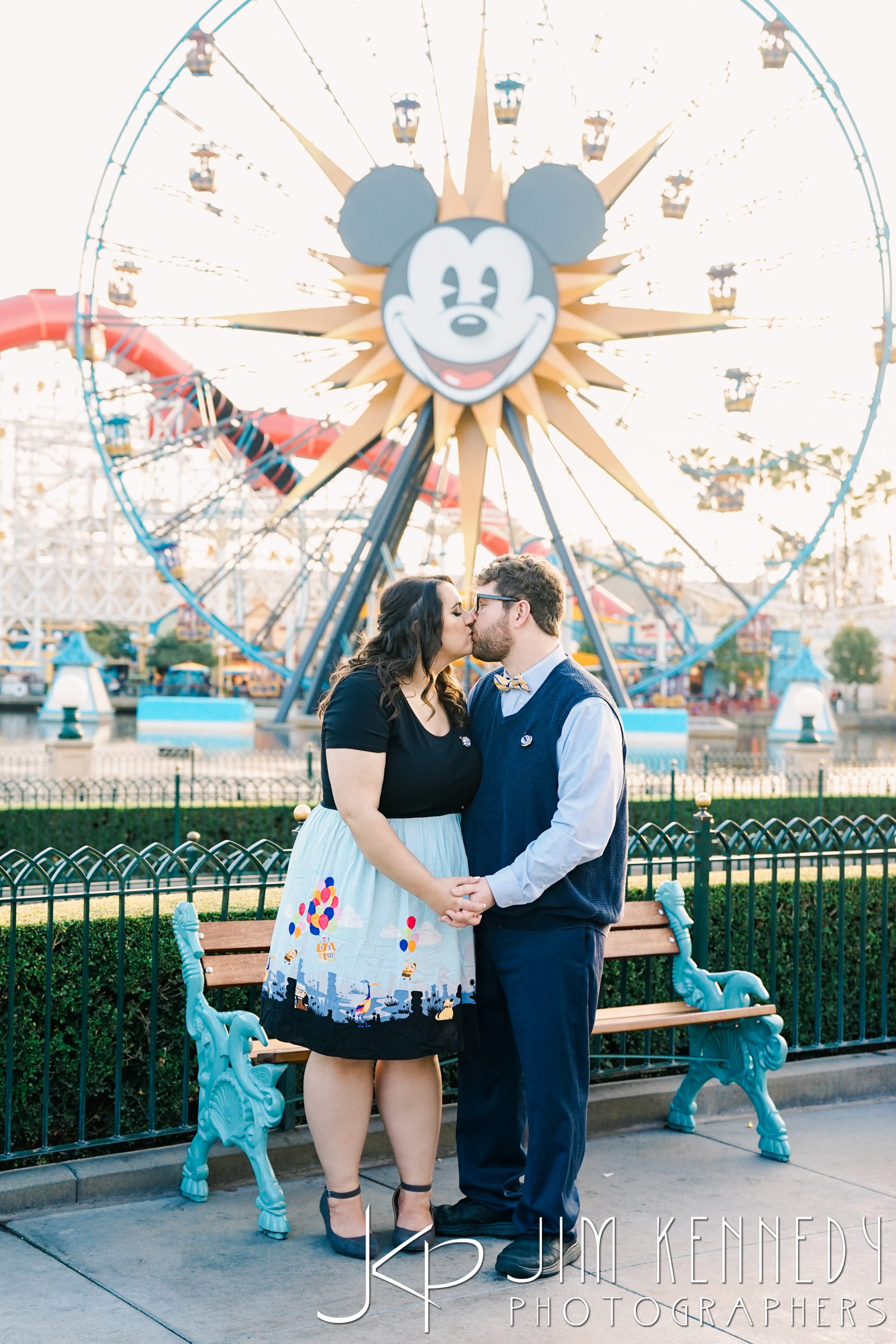 Disneyland-Engagement-0038.JPG