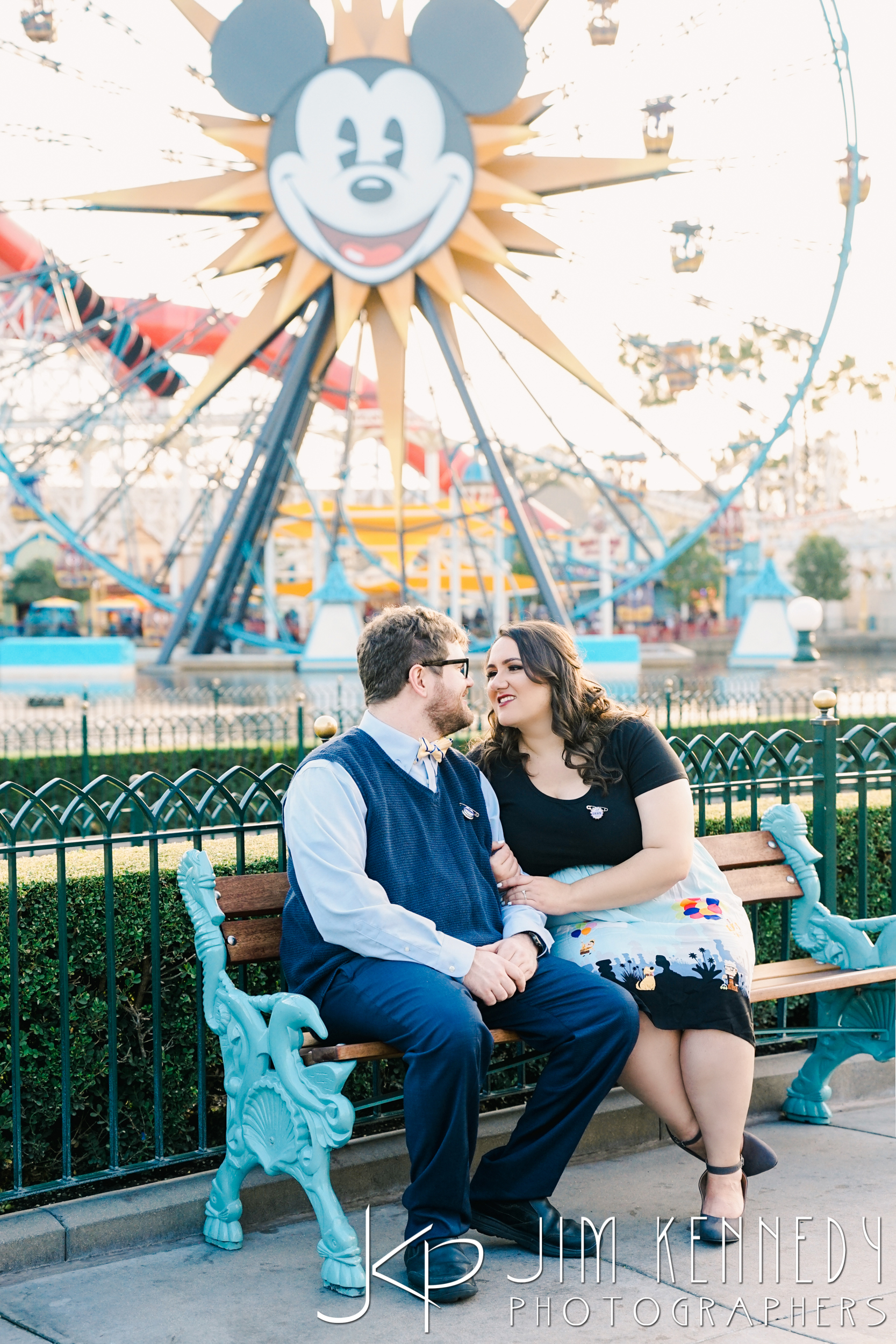 Disneyland-Engagement-0040.JPG