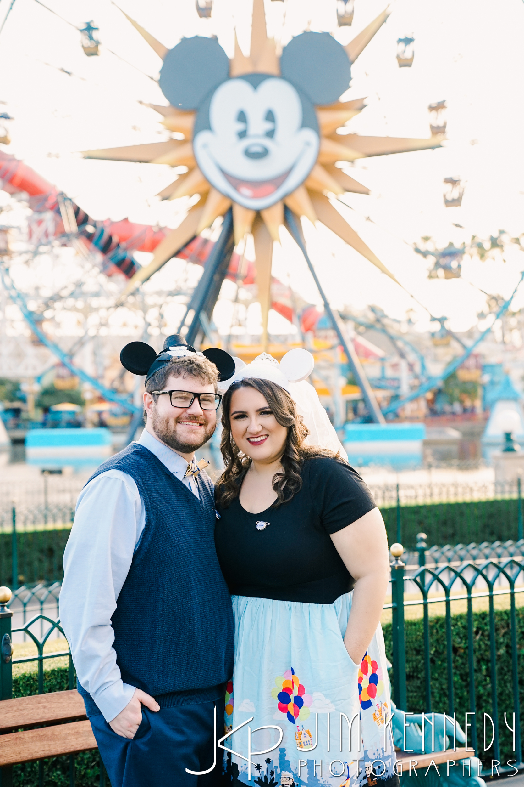 Disneyland-Engagement-0046.JPG