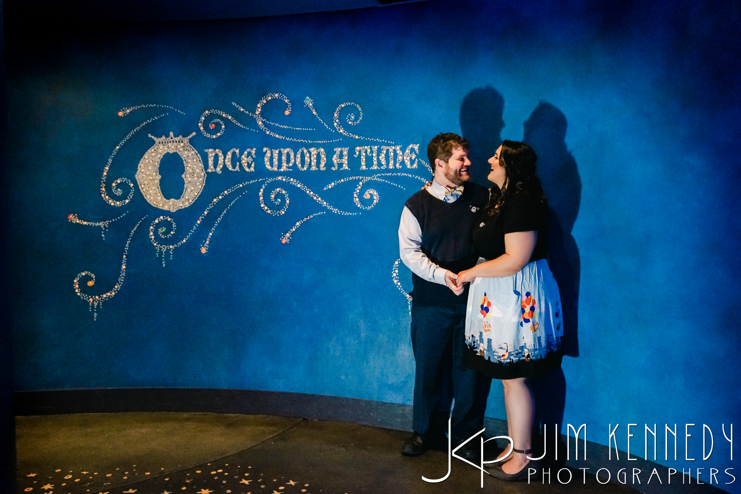 Disneyland-Engagement-0061.JPG
