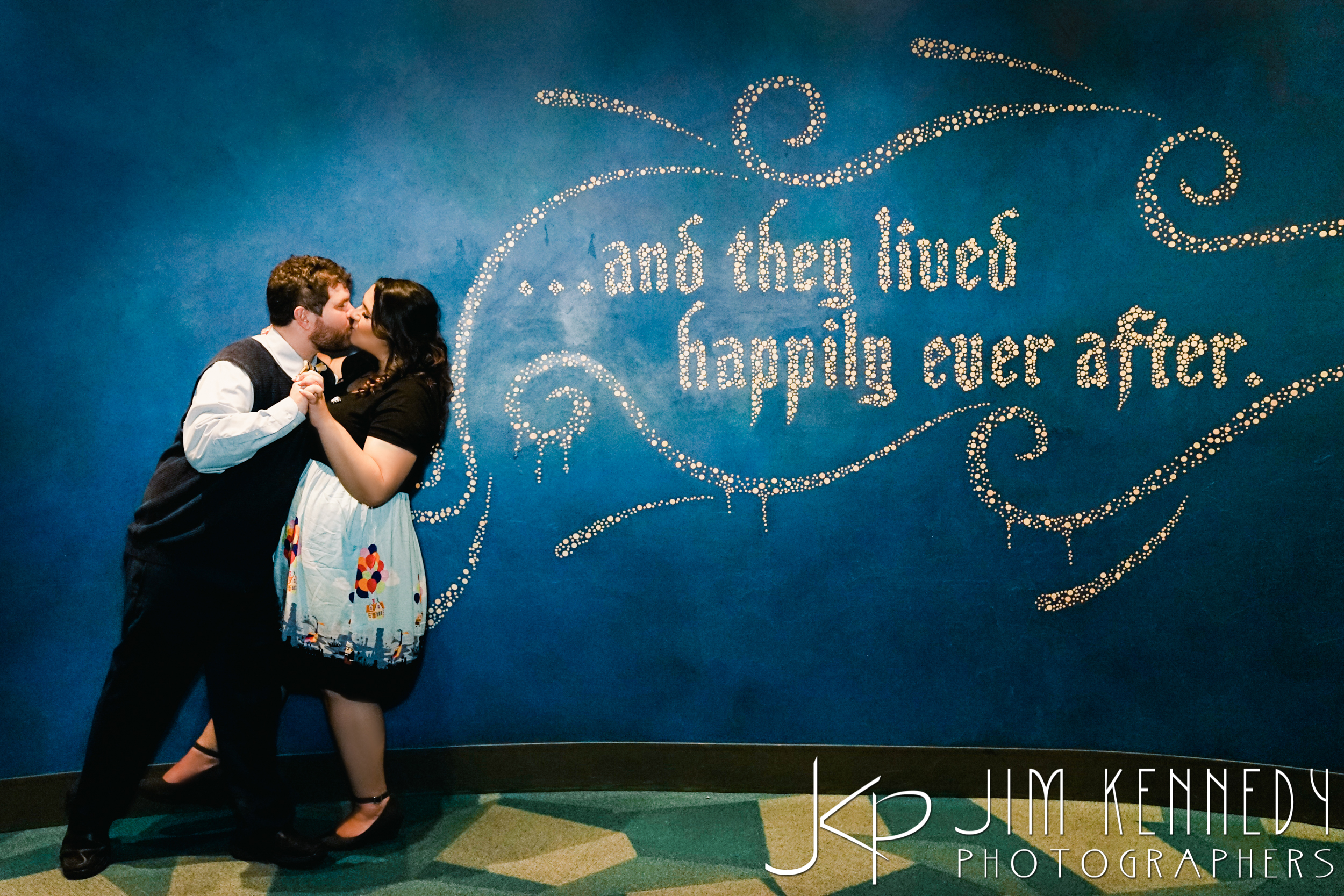 Disneyland-Engagement-0062.JPG