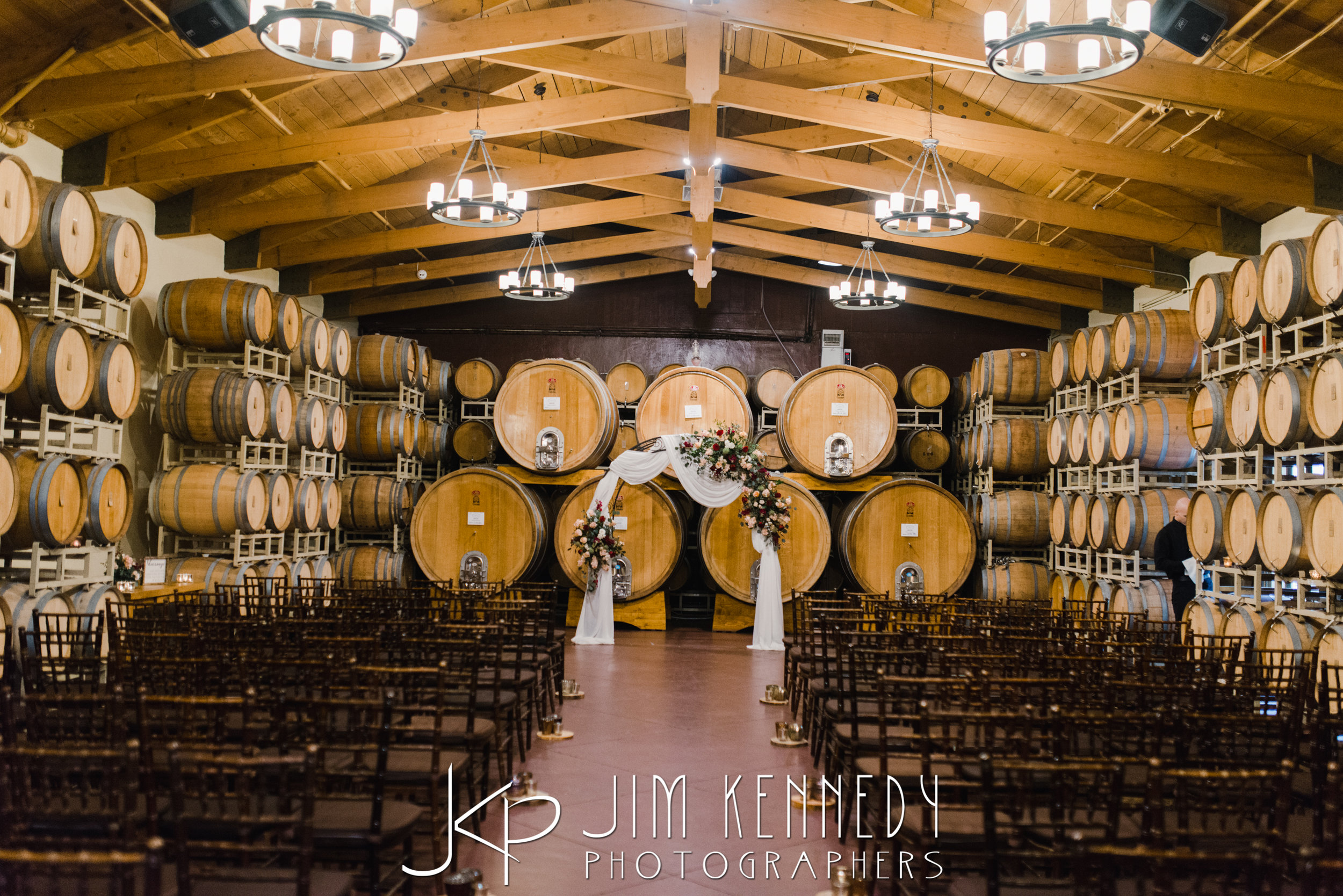 ponte-winery-wedding-jackie_0084.JPG
