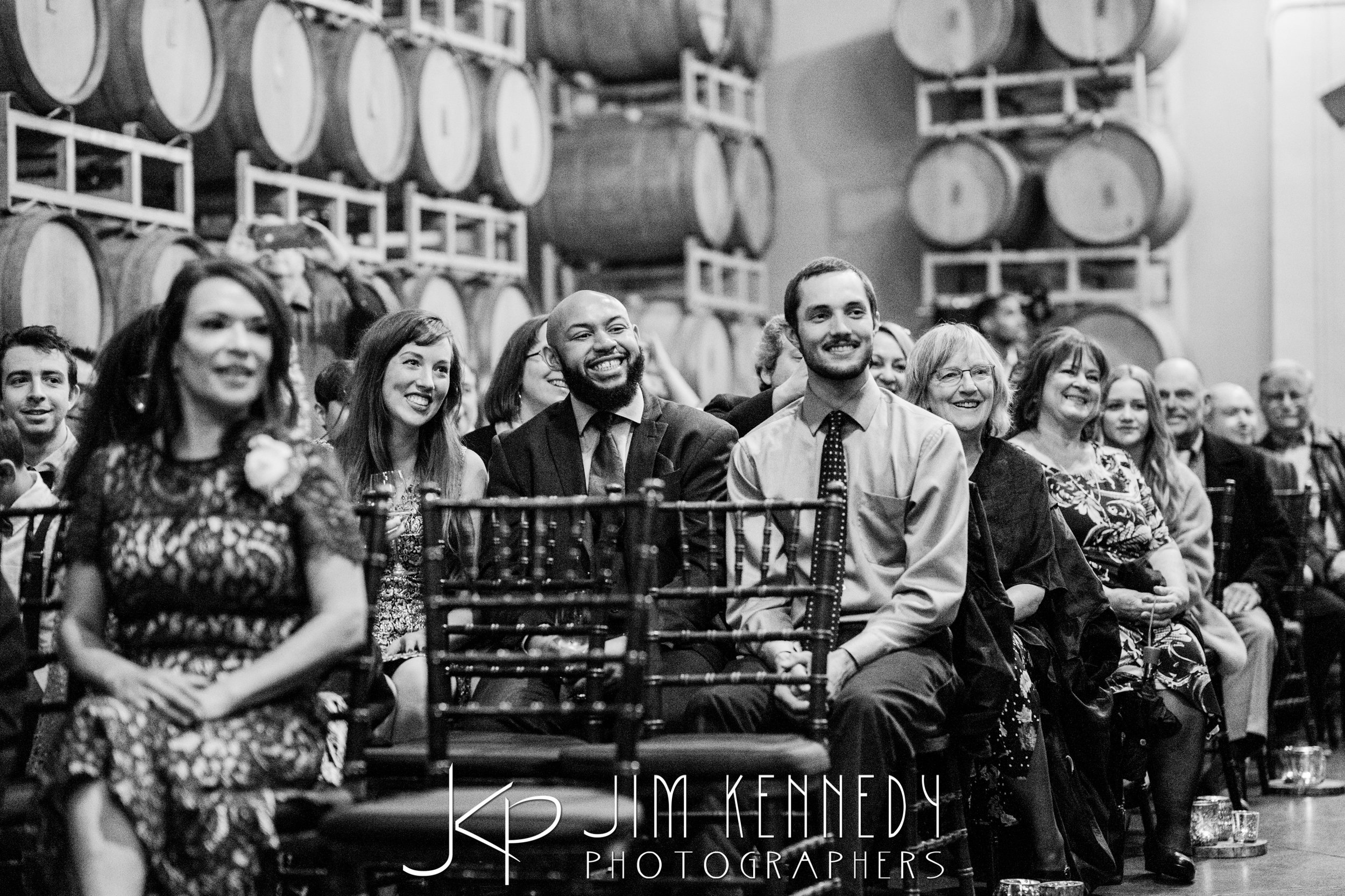 ponte-winery-wedding-jackie_0093.JPG