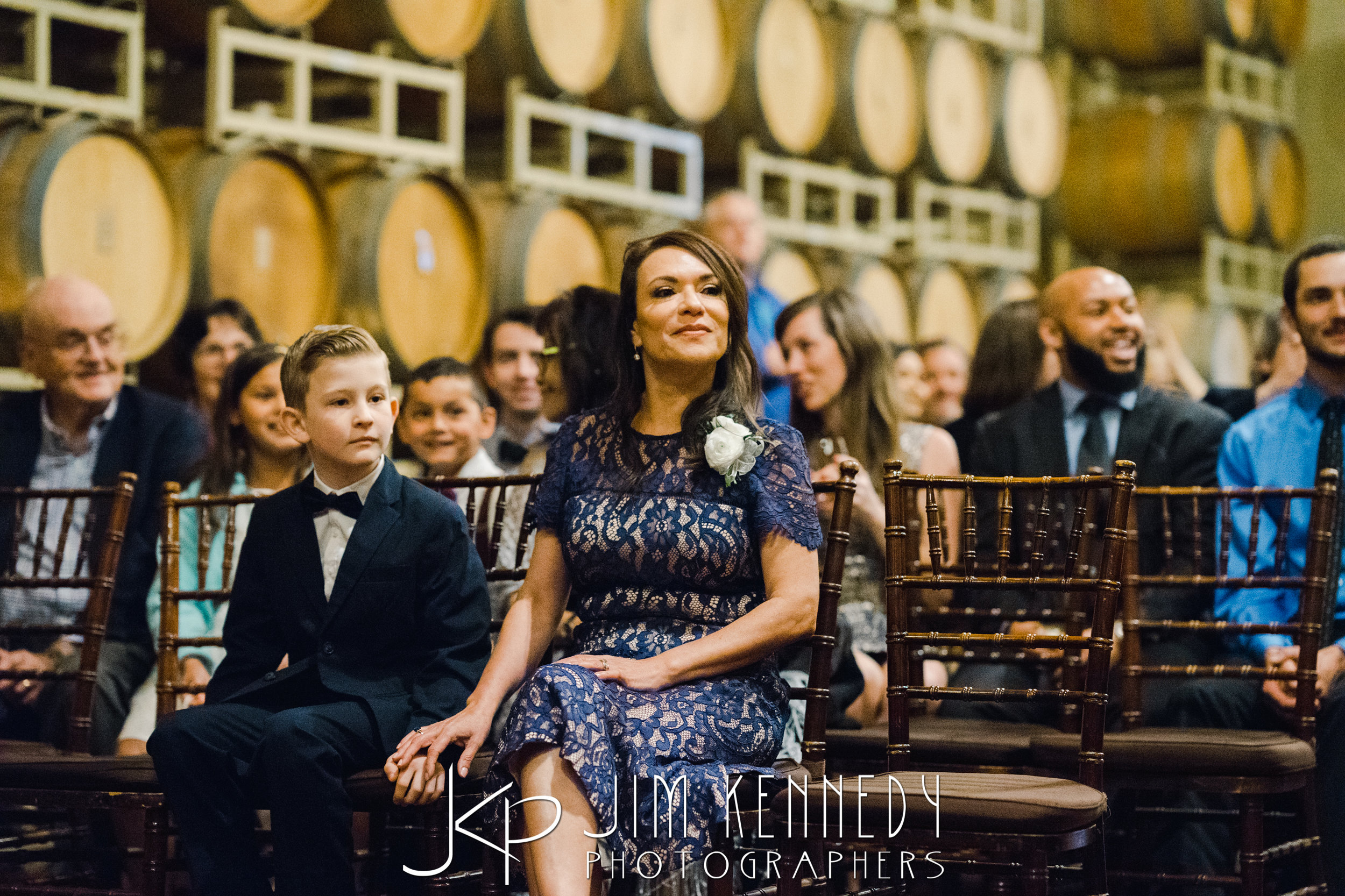 ponte-winery-wedding-jackie_0094.JPG