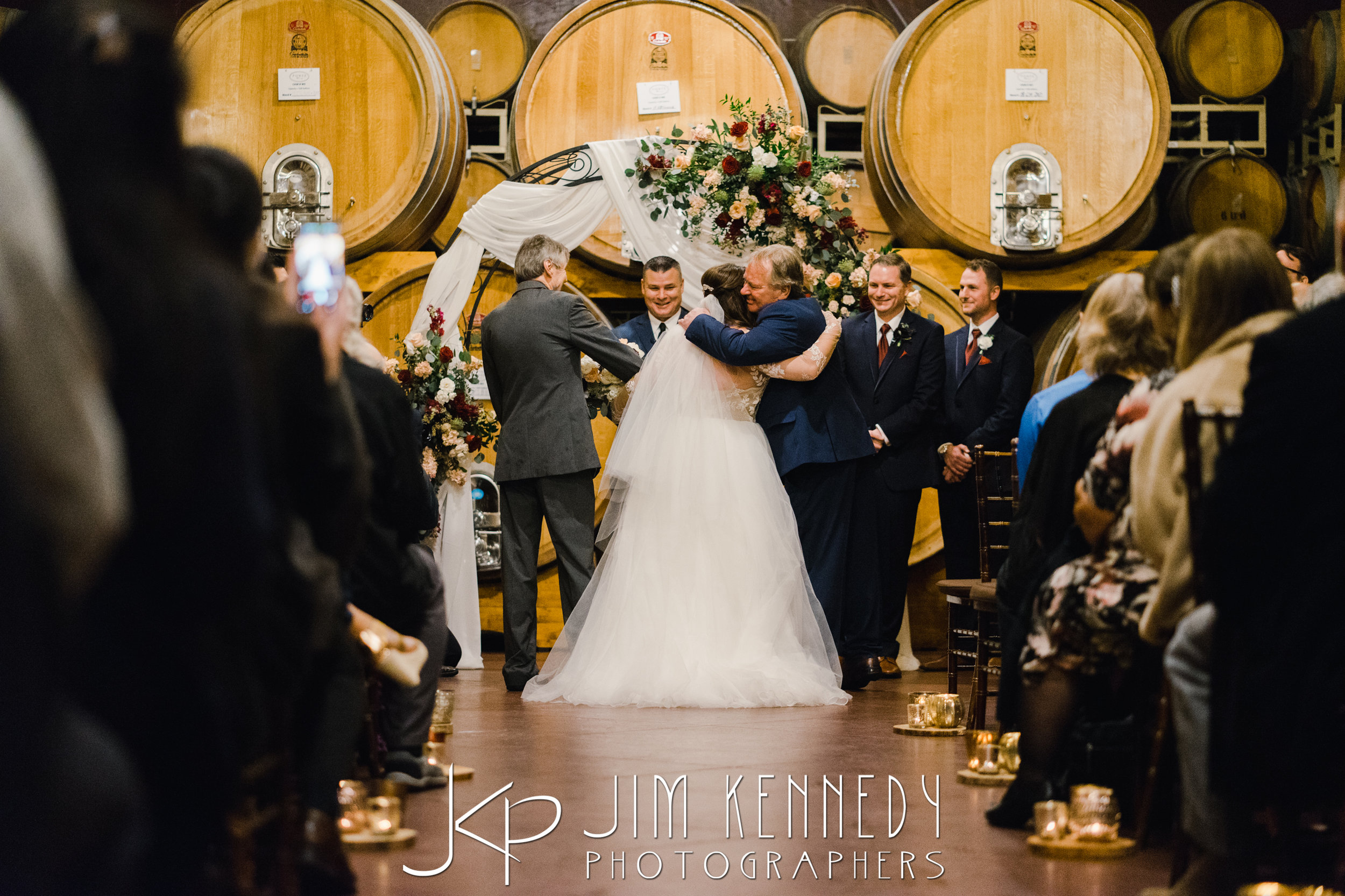 ponte-winery-wedding-jackie_0095.JPG