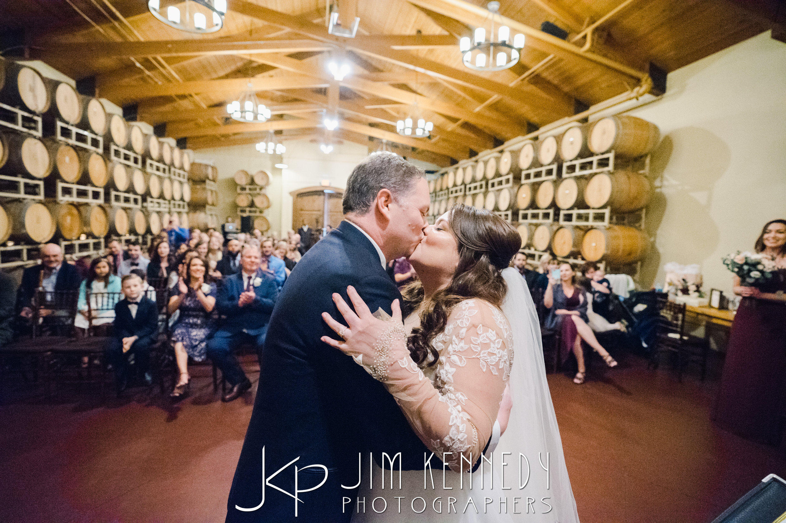 ponte-winery-wedding-jackie_0104.JPG
