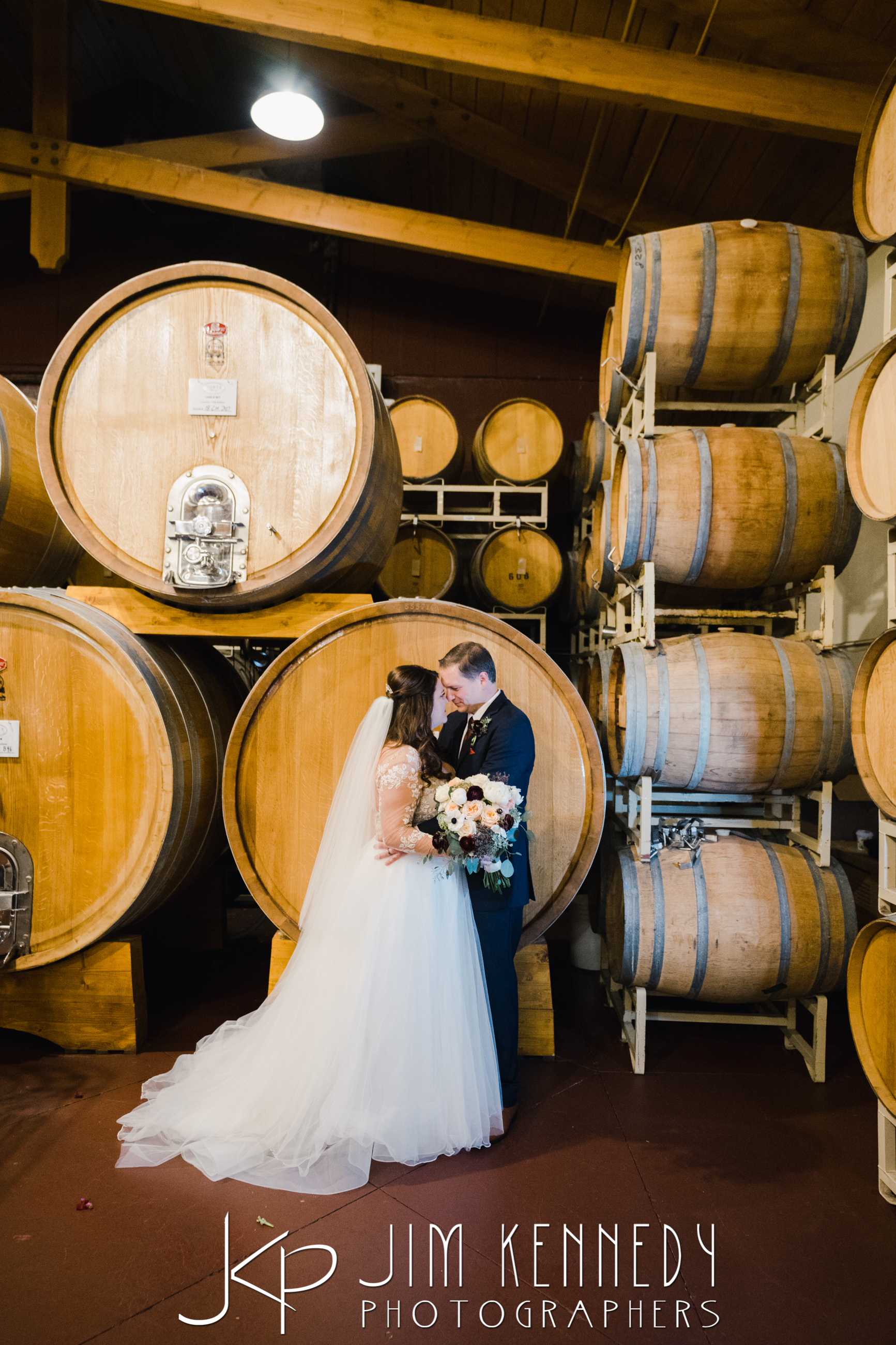 ponte-winery-wedding-jackie_0106.JPG
