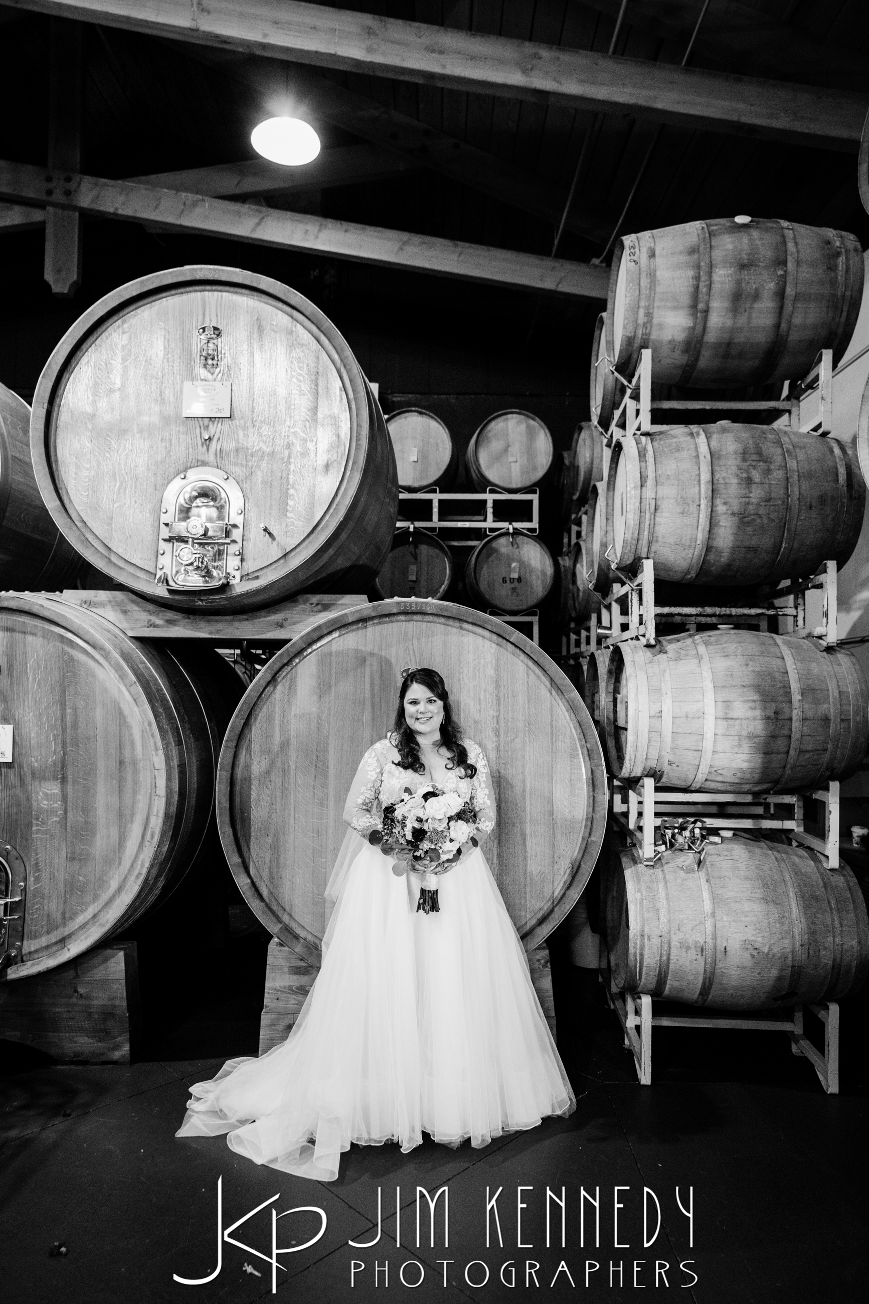 ponte-winery-wedding-jackie_0107.JPG