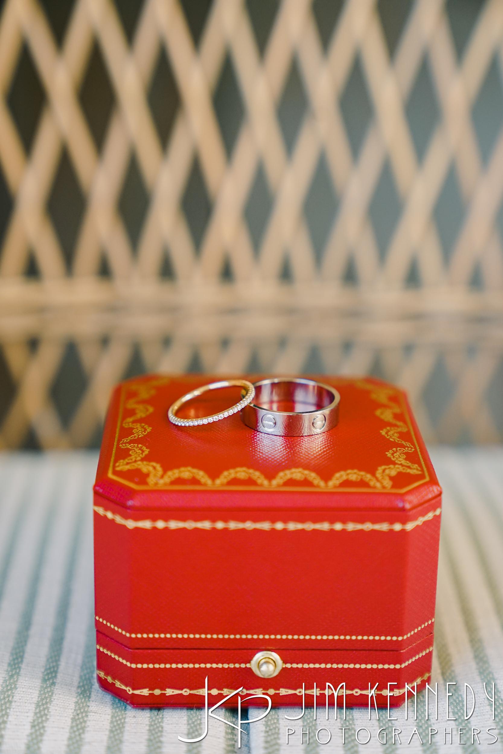 Montage-Laguna-Beach-Wedding-0001.JPG