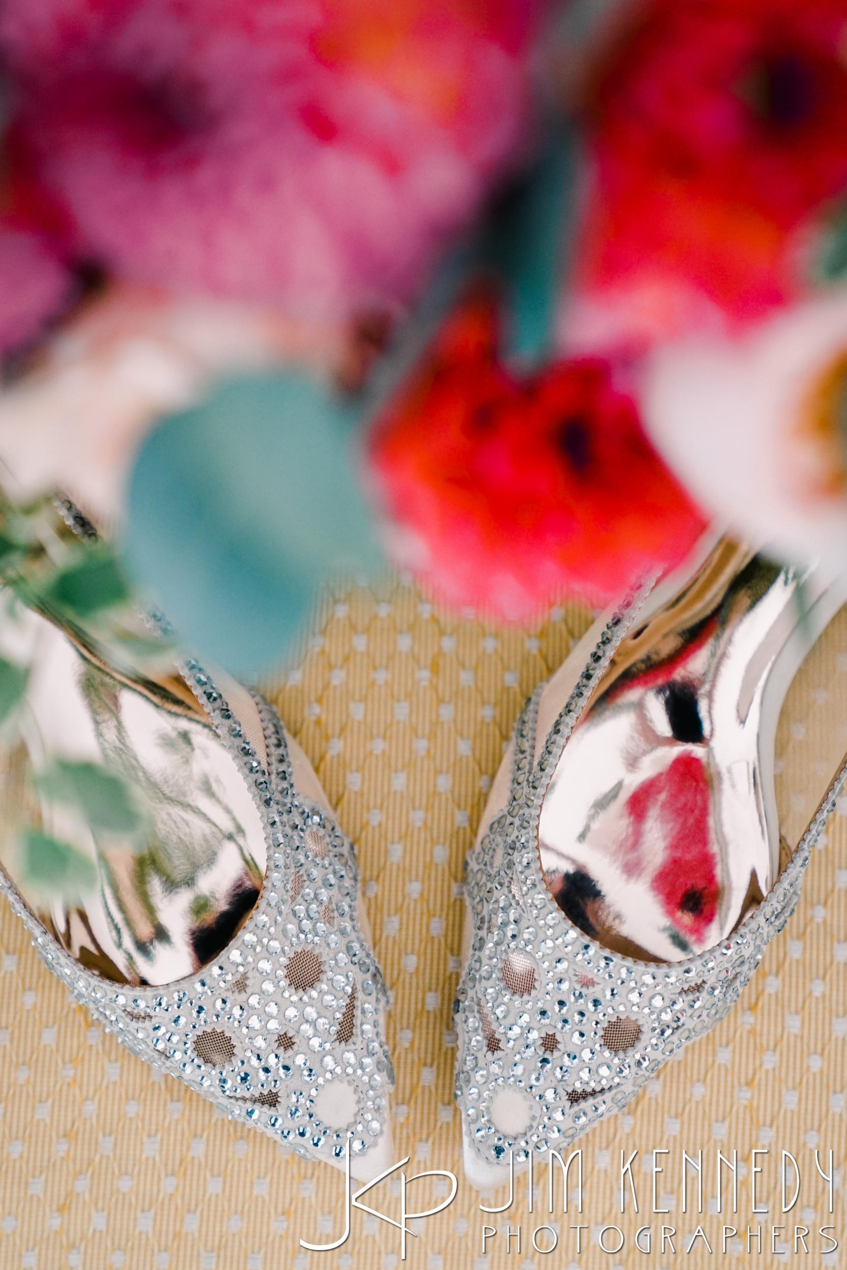 Montage-Laguna-Beach-Wedding-0005.JPG