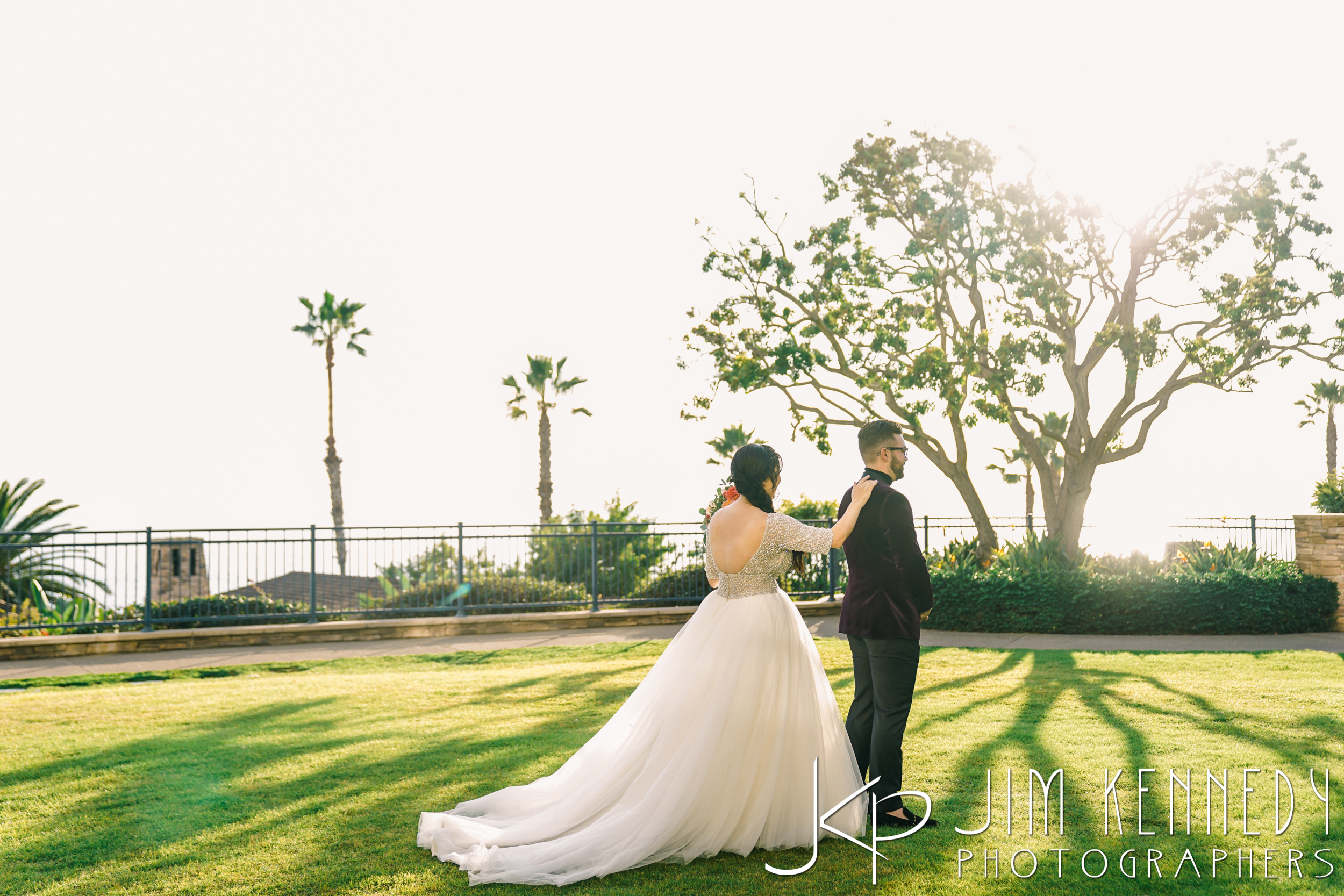 Montage-Laguna-Beach-Wedding-0010.JPG