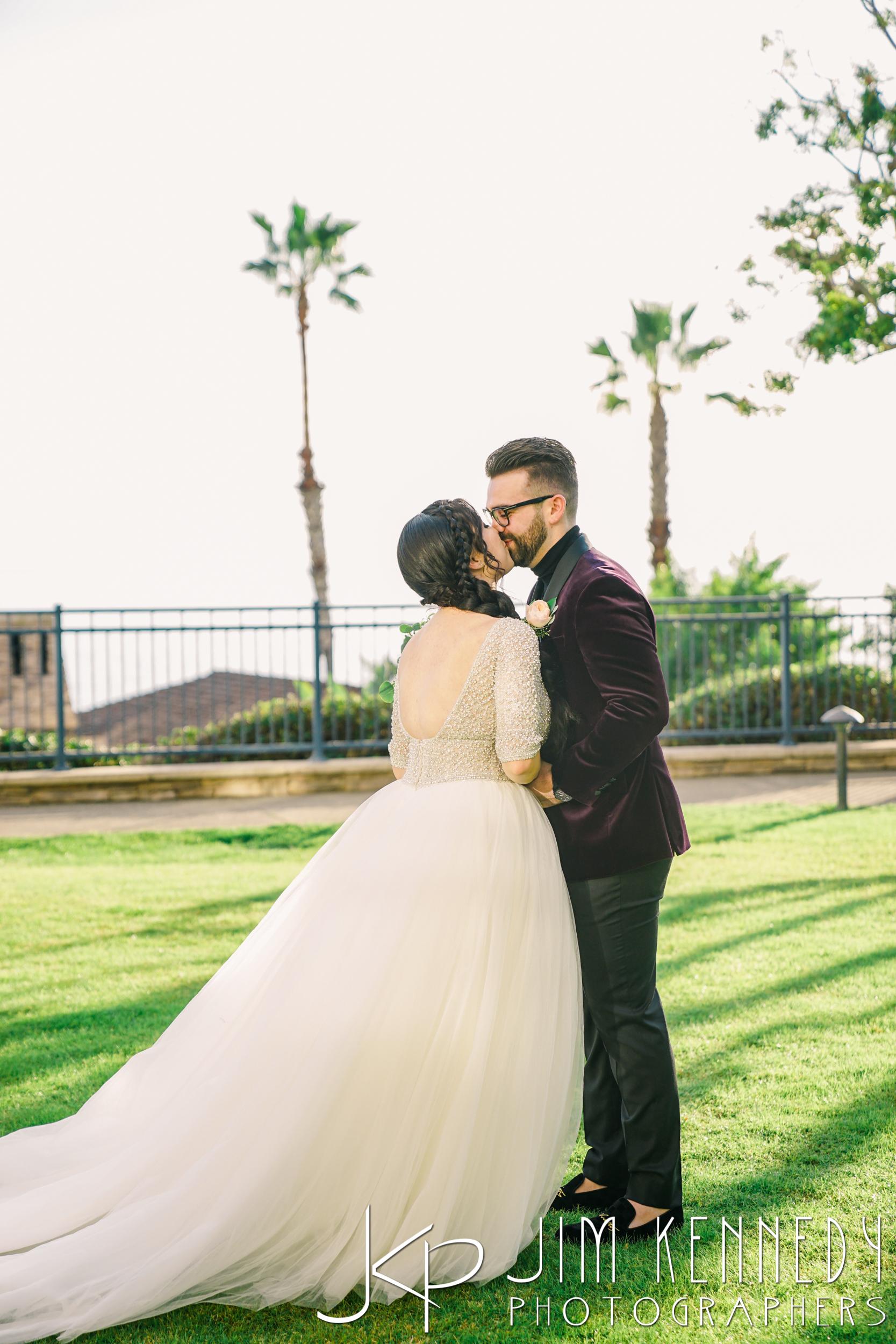 Montage-Laguna-Beach-Wedding-0012.JPG