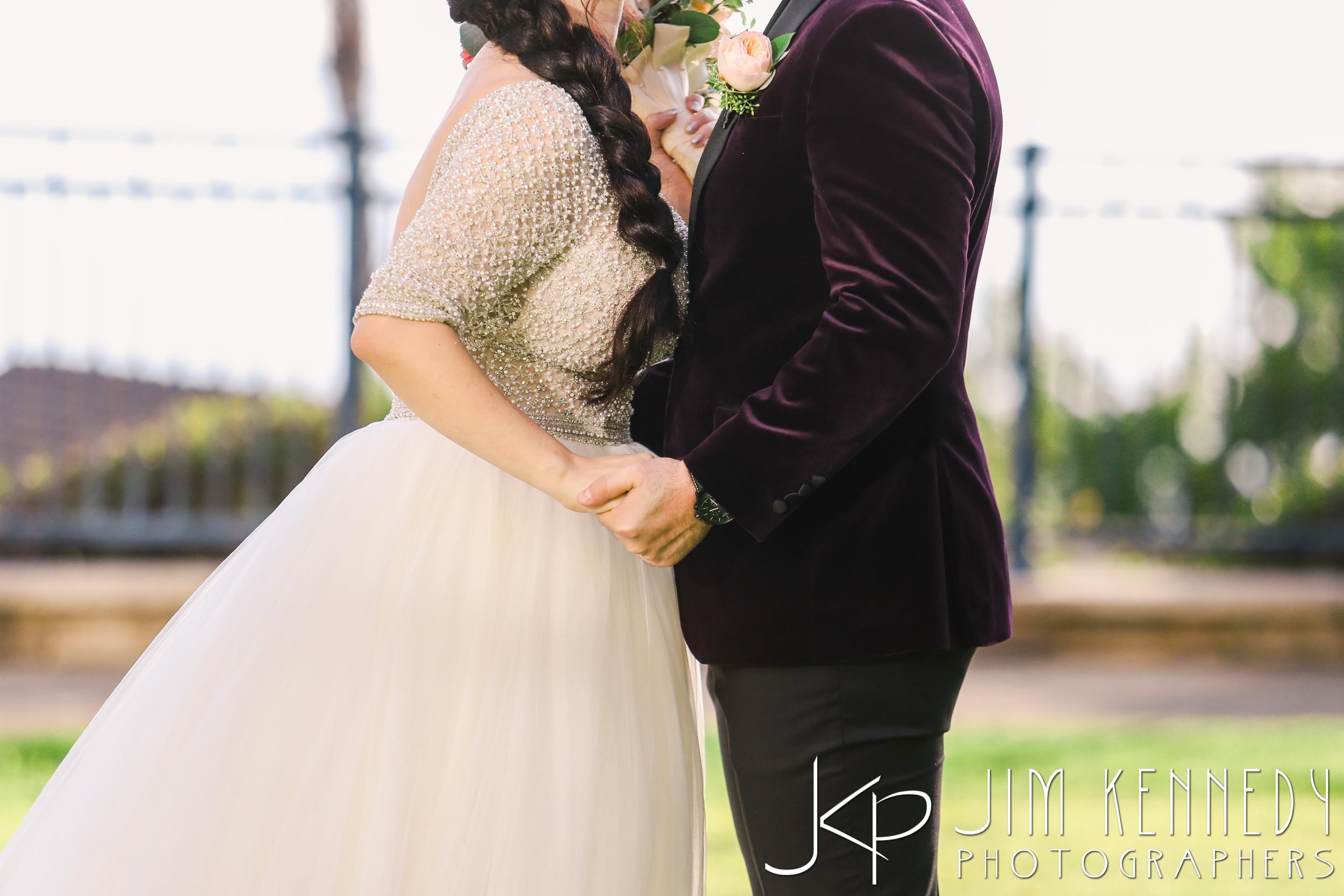 Montage-Laguna-Beach-Wedding-0014.JPG