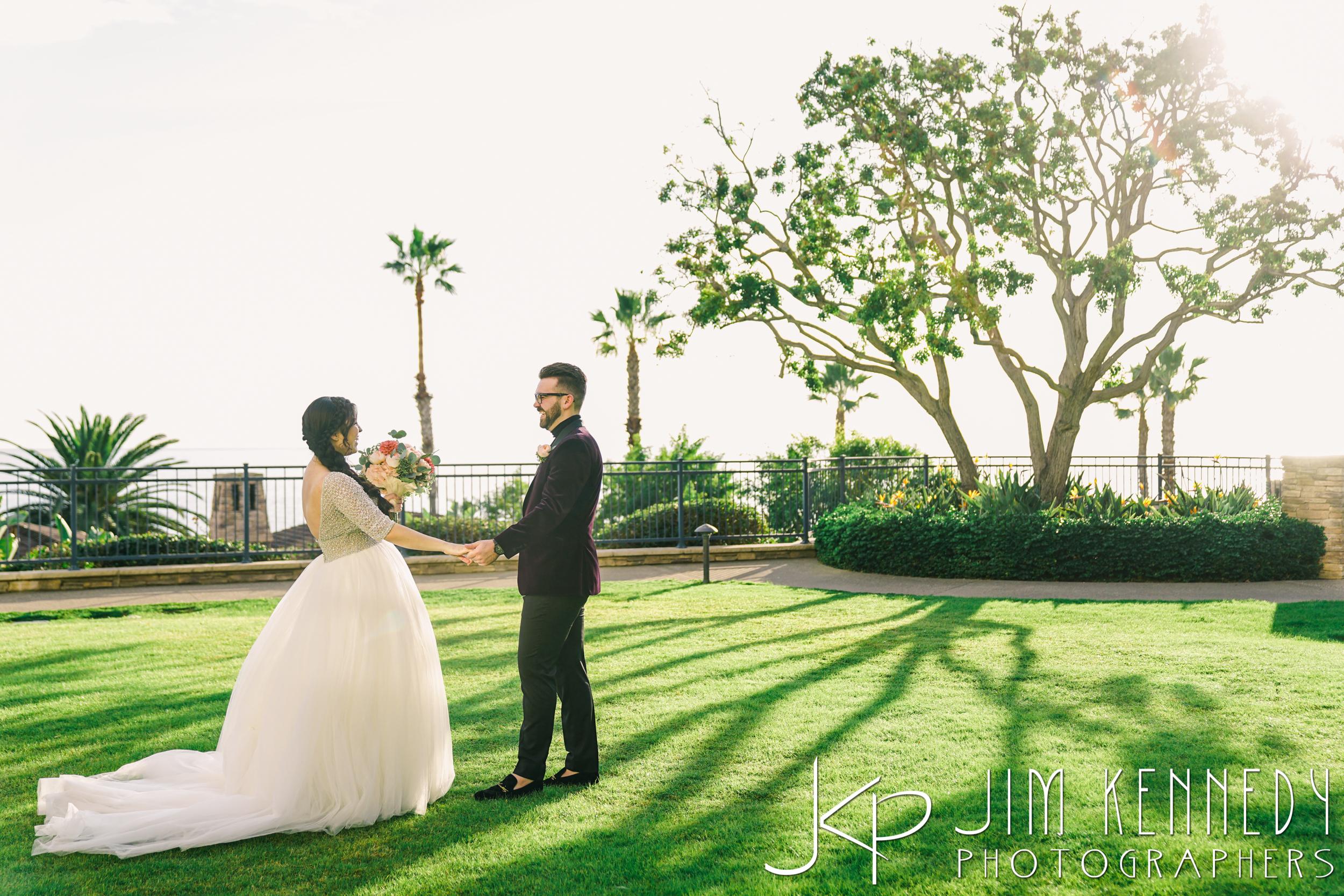 Montage-Laguna-Beach-Wedding-0013.JPG