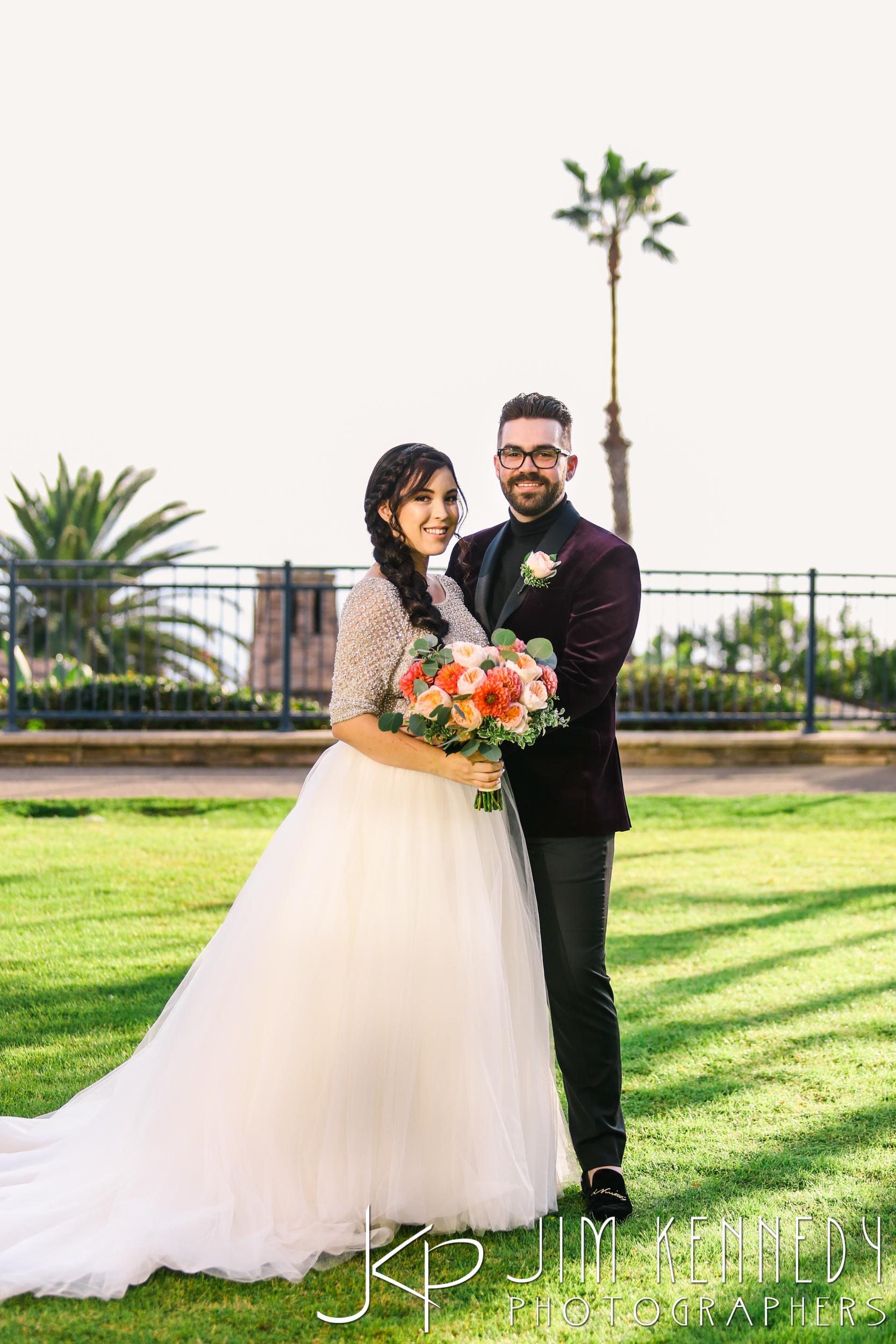 Montage-Laguna-Beach-Wedding-0016.JPG