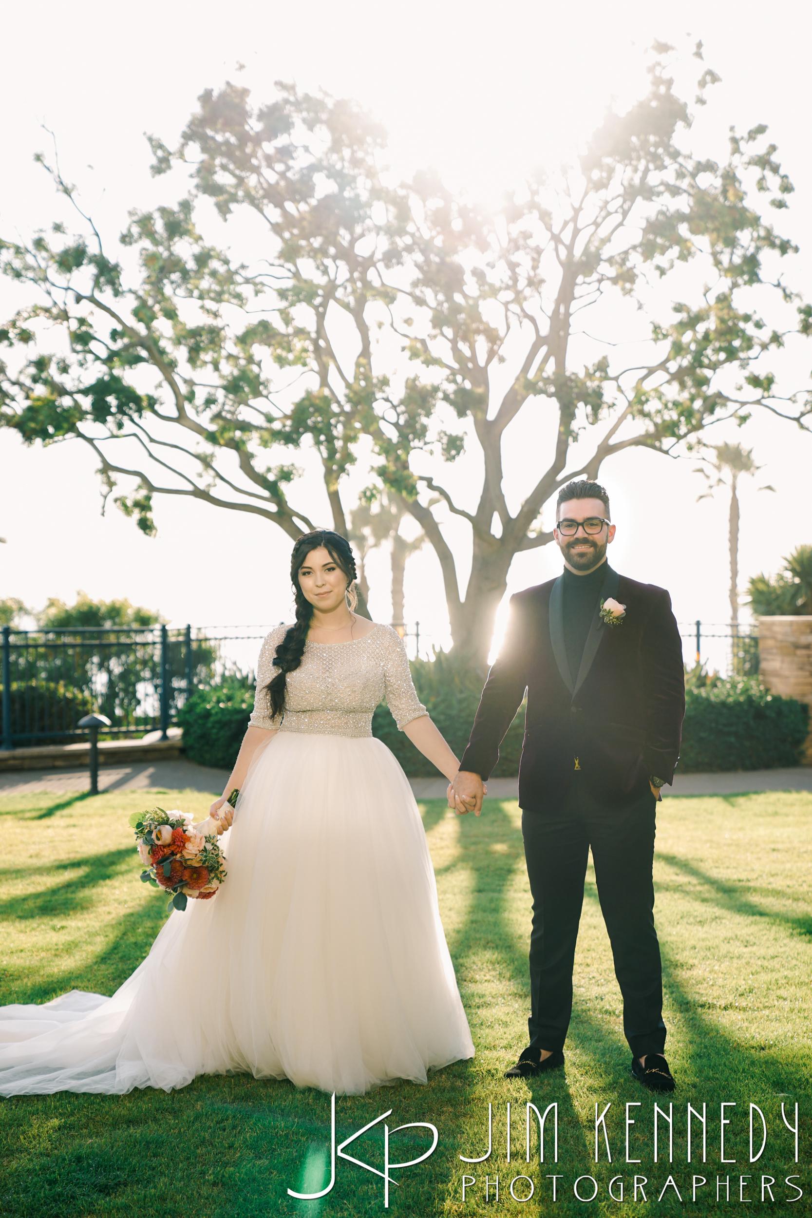 Montage-Laguna-Beach-Wedding-0017.JPG