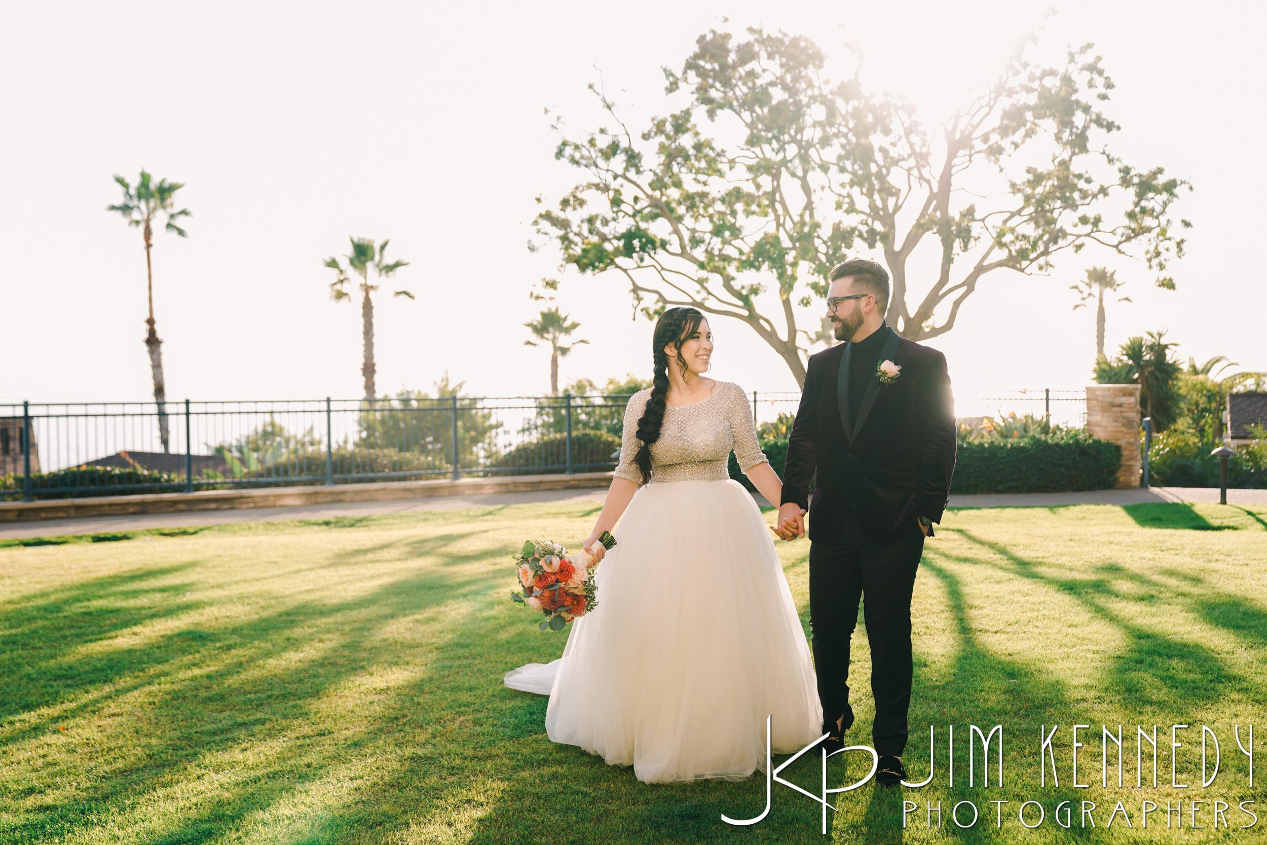 Montage-Laguna-Beach-Wedding-0018.JPG