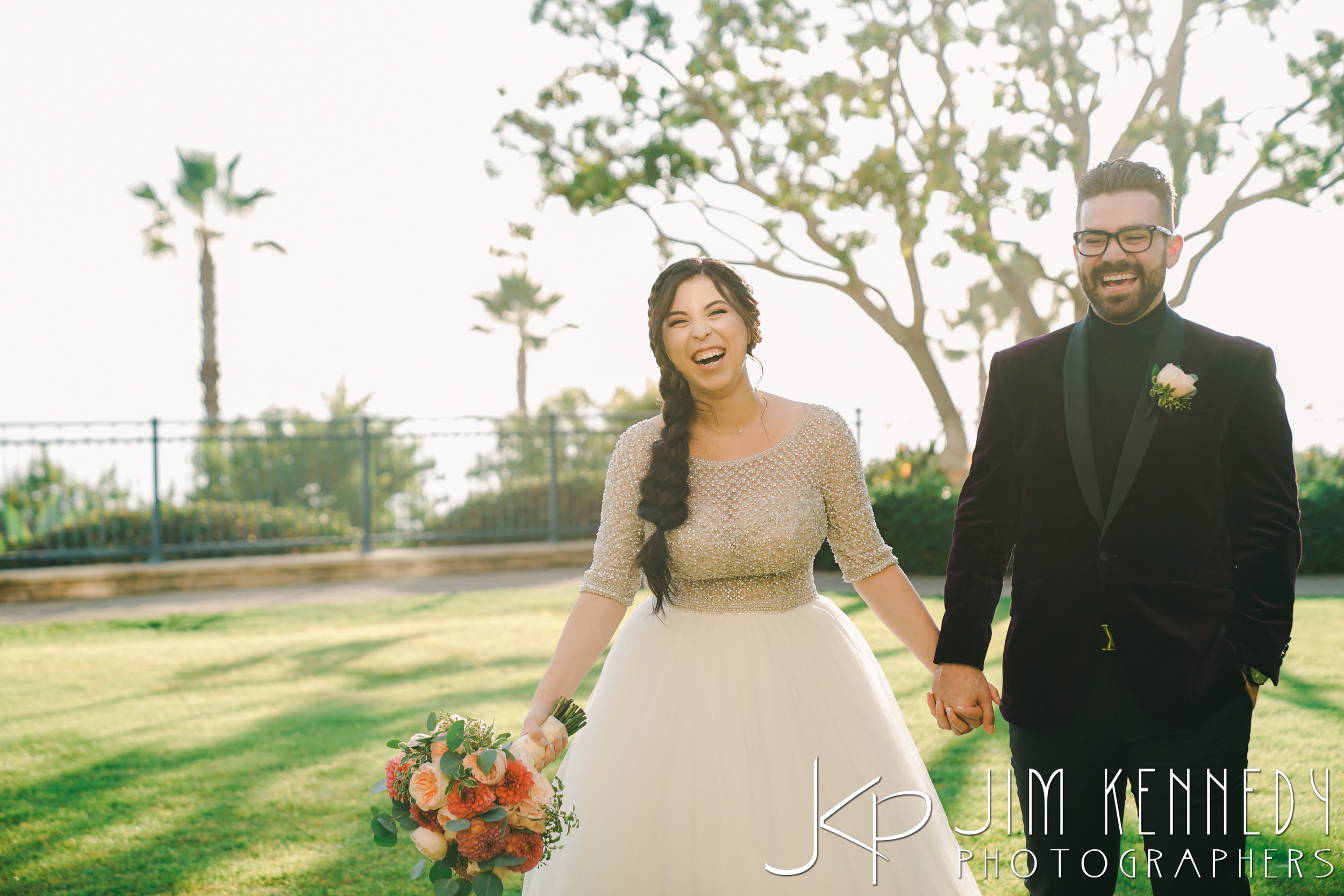 Montage-Laguna-Beach-Wedding-0019.JPG
