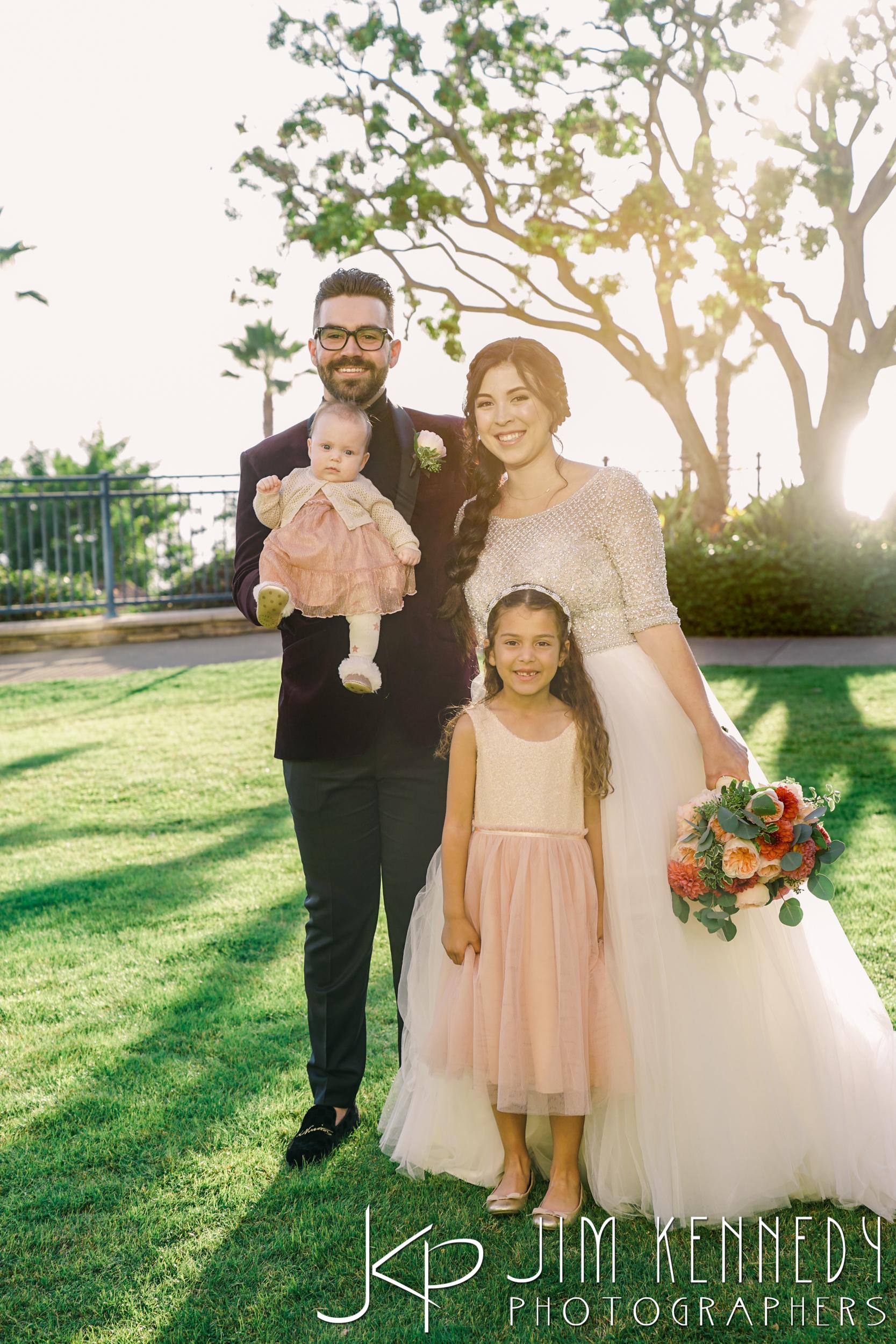 Montage-Laguna-Beach-Wedding-0024.JPG