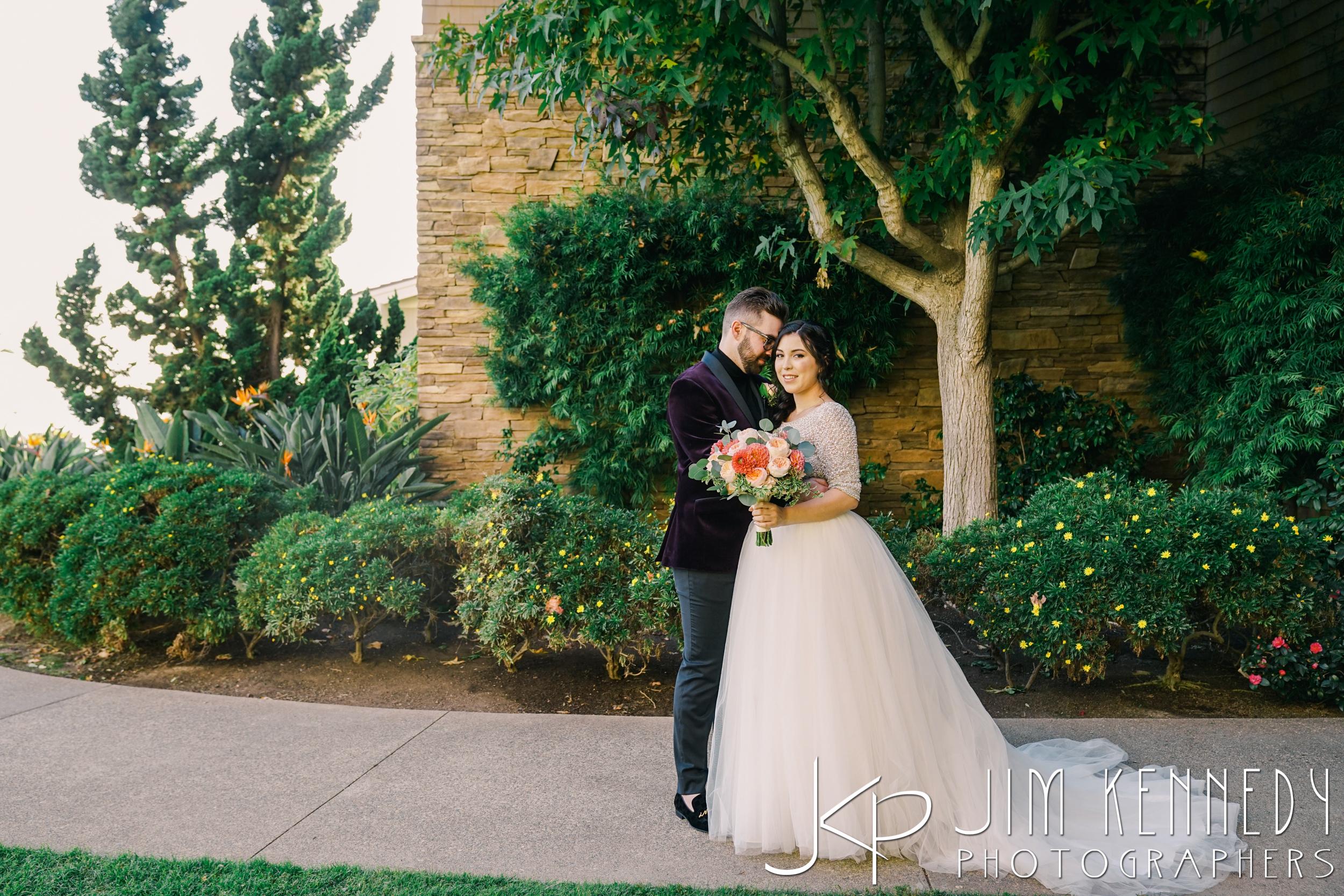 Montage-Laguna-Beach-Wedding-0030.JPG