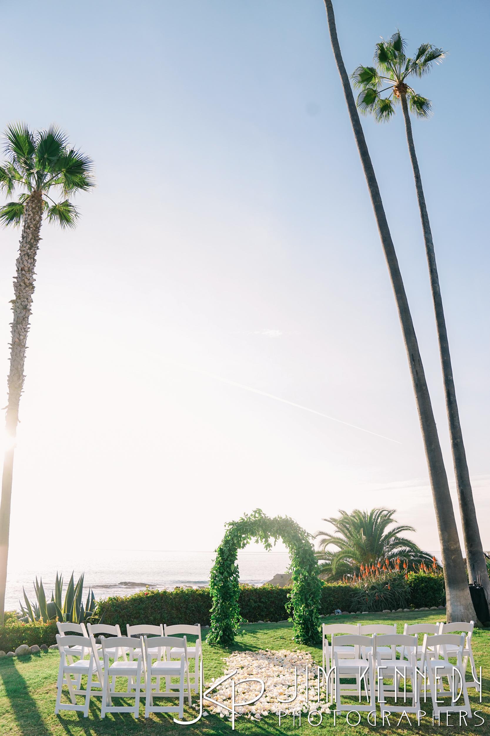 Montage-Laguna-Beach-Wedding-0033.JPG