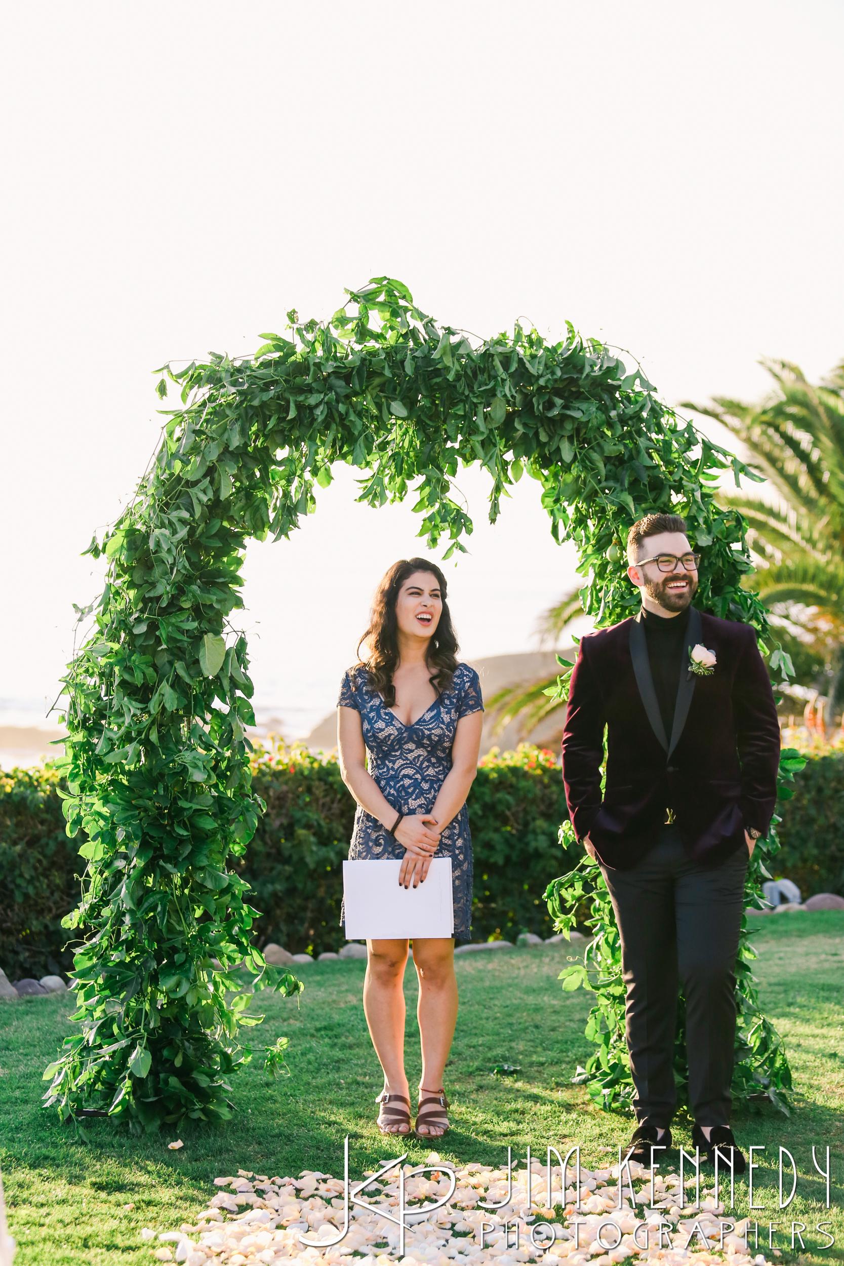 Montage-Laguna-Beach-Wedding-0039.JPG