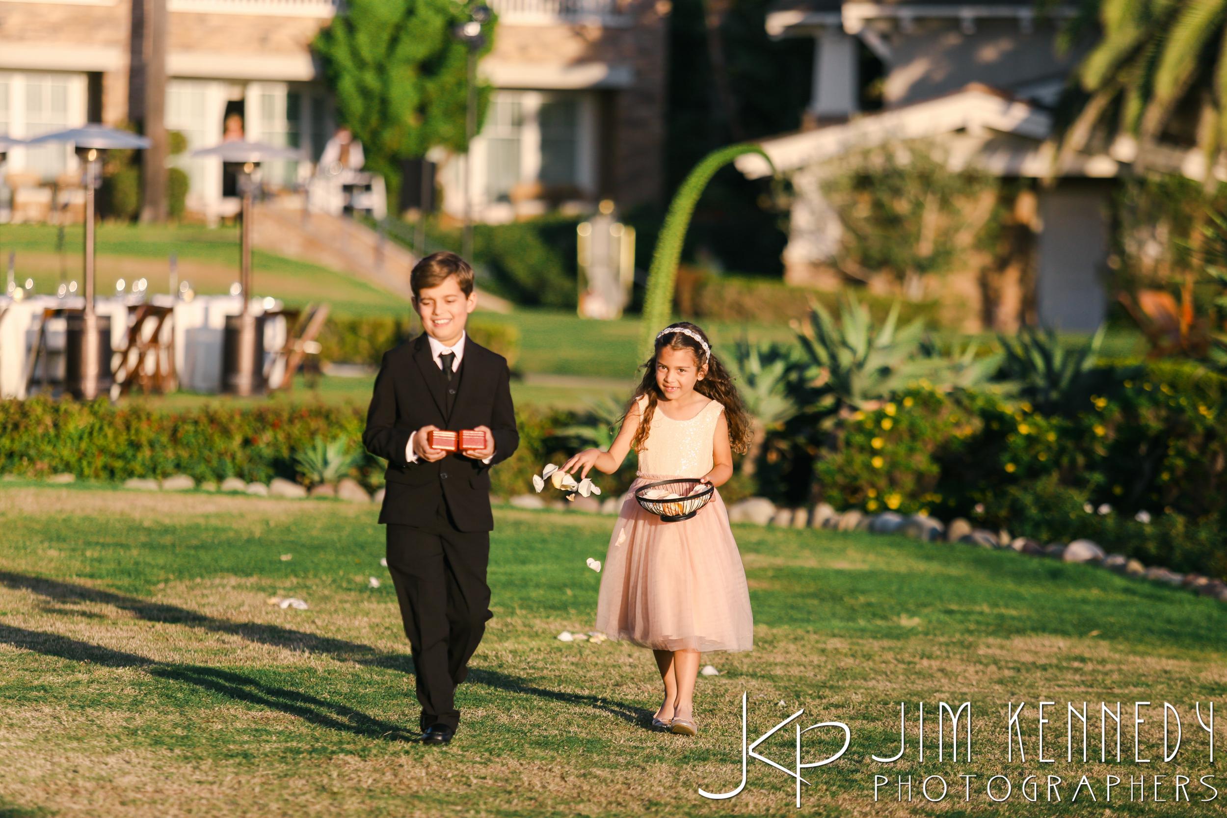 Montage-Laguna-Beach-Wedding-0040.JPG