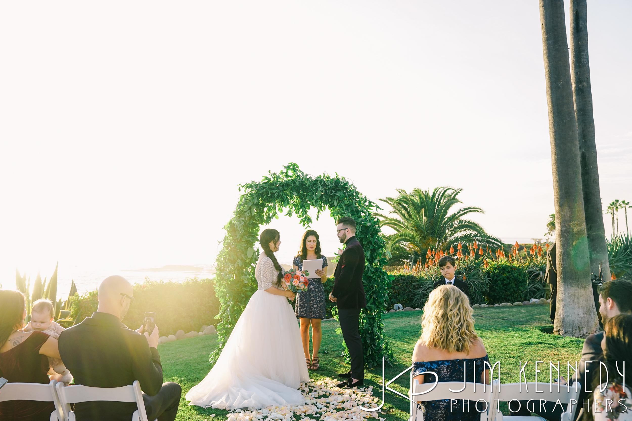 Montage-Laguna-Beach-Wedding-0044.JPG