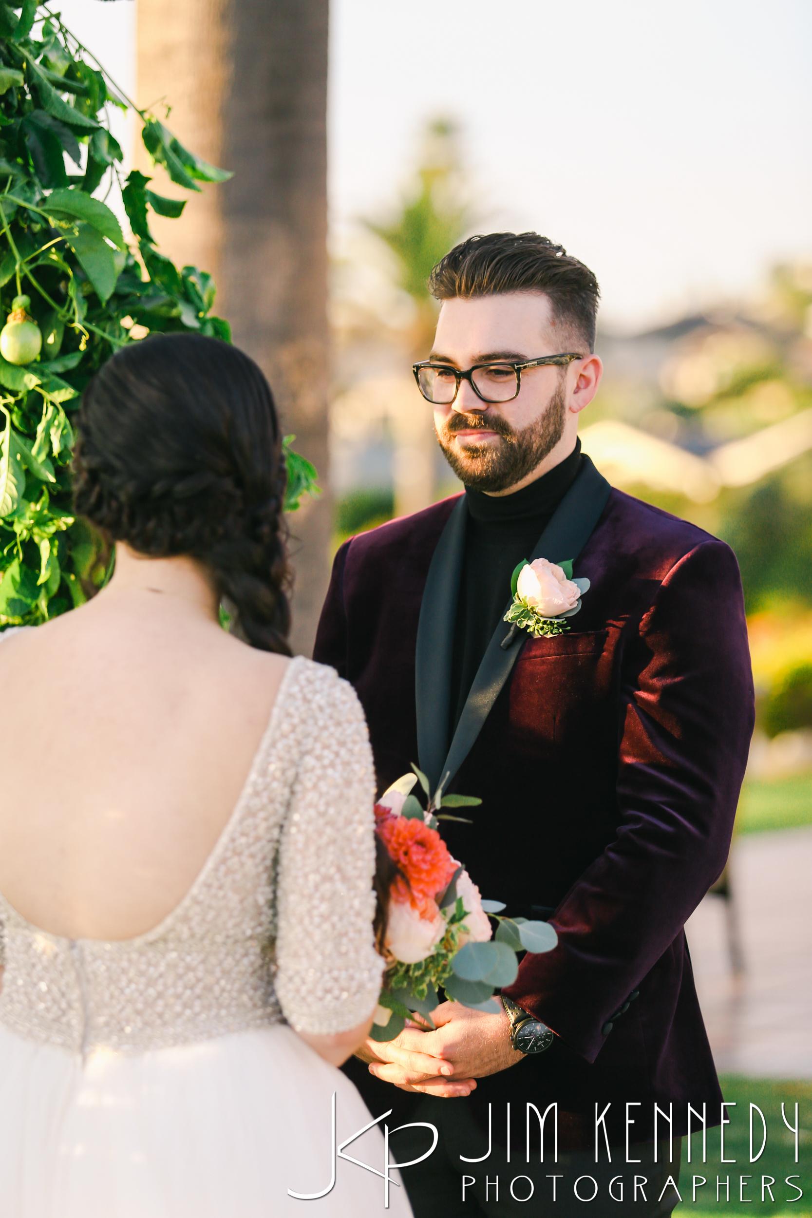 Montage-Laguna-Beach-Wedding-0049.JPG