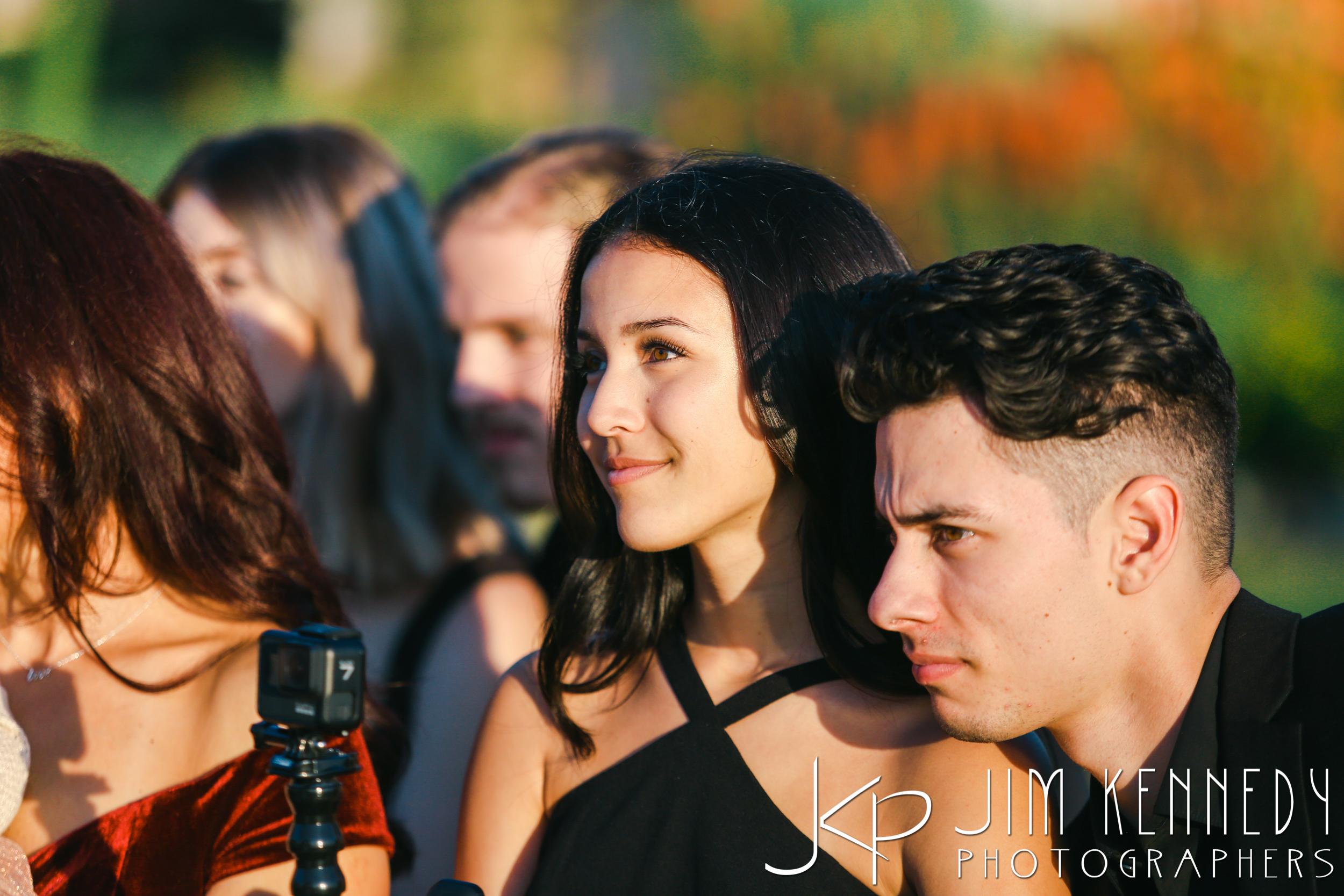 Montage-Laguna-Beach-Wedding-0050.JPG