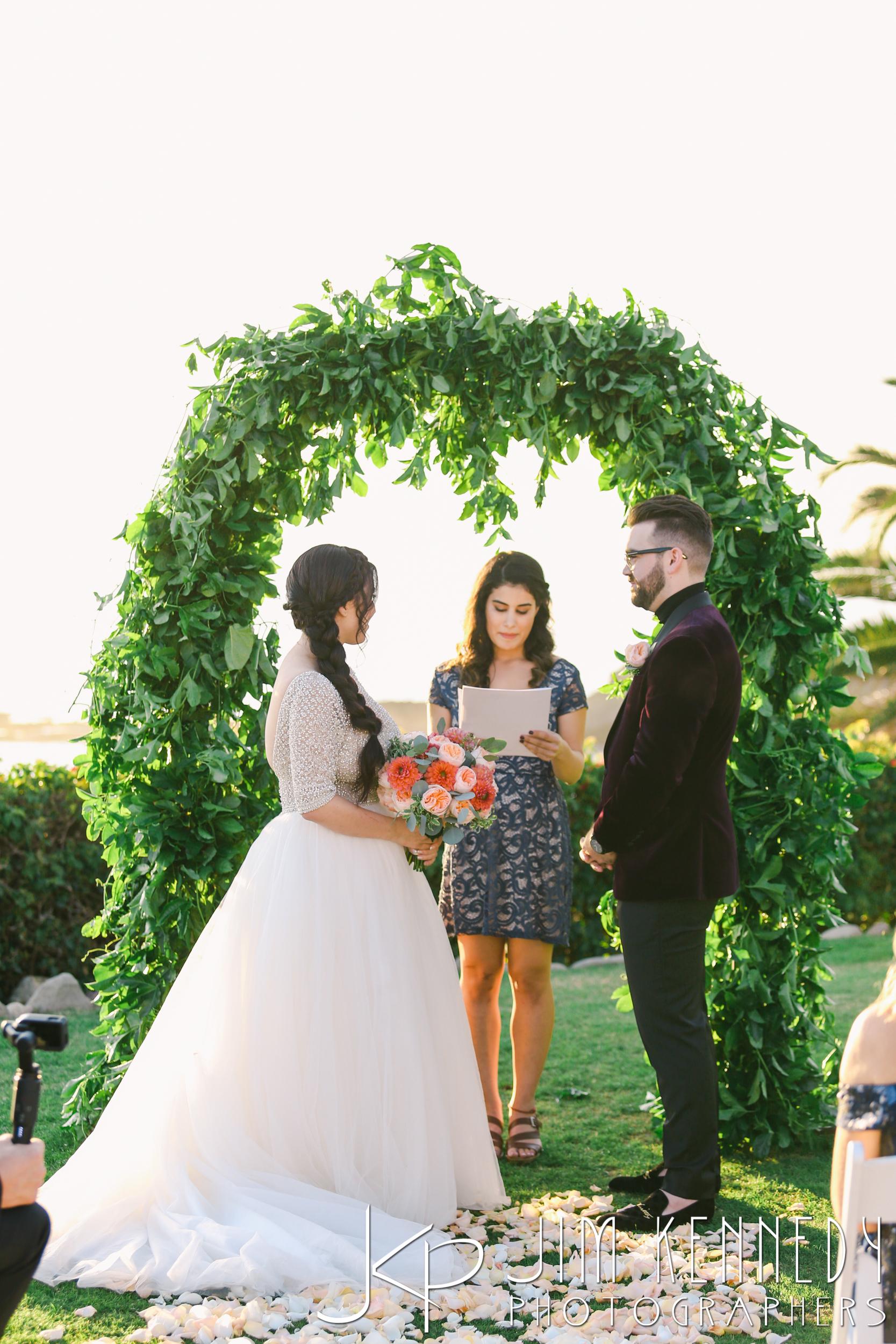 Montage-Laguna-Beach-Wedding-0052.JPG