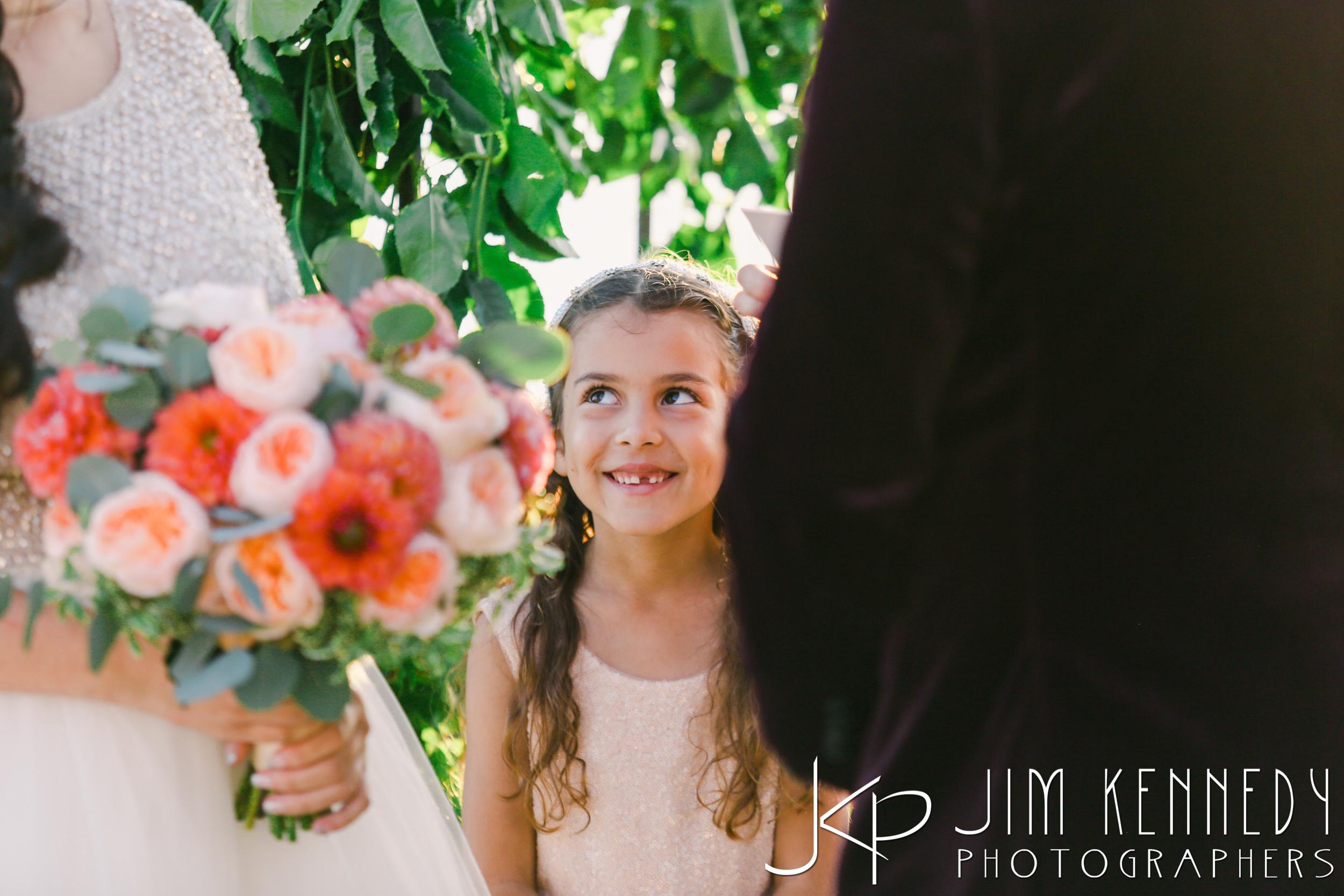 Montage-Laguna-Beach-Wedding-0054.JPG