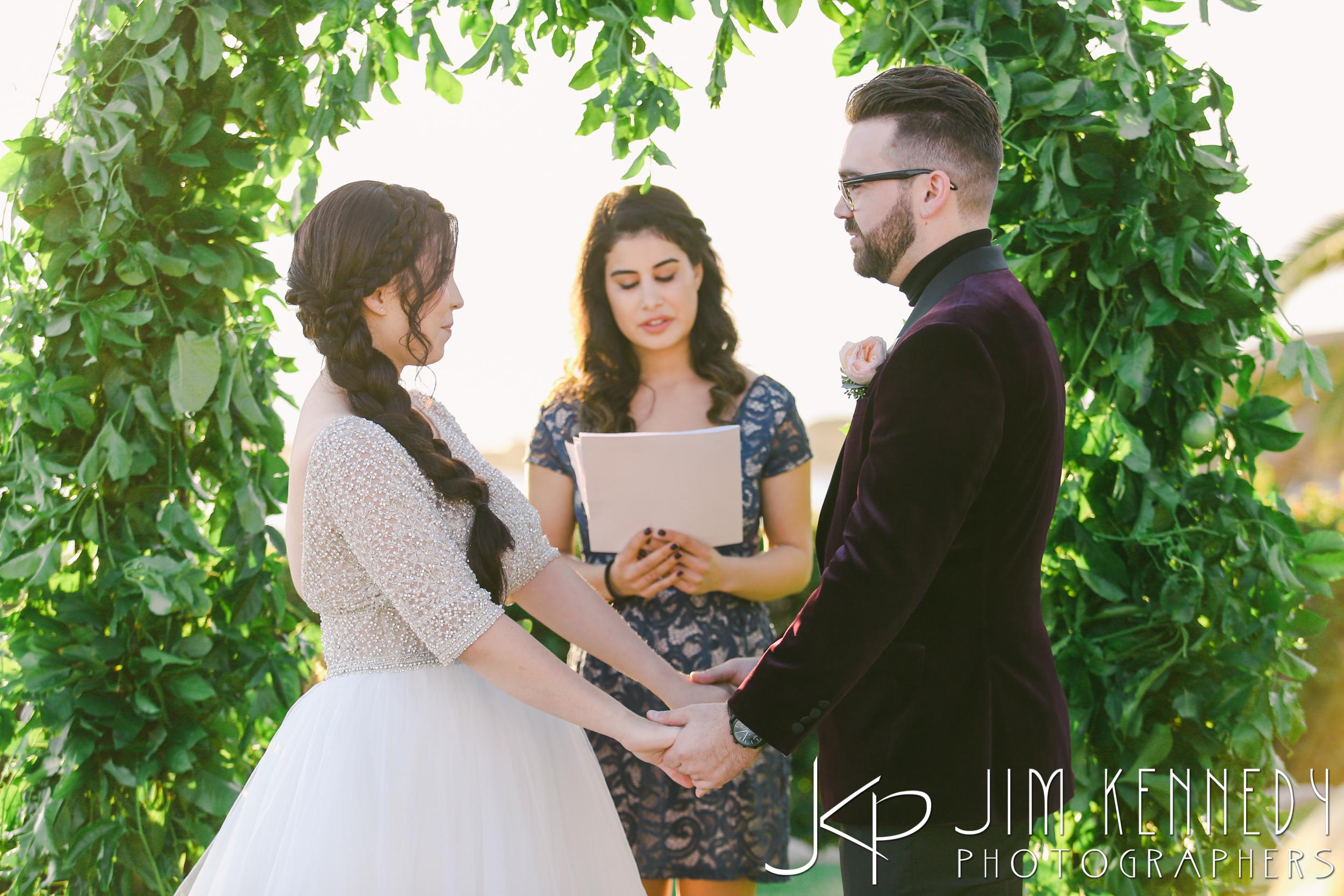 Montage-Laguna-Beach-Wedding-0056.JPG