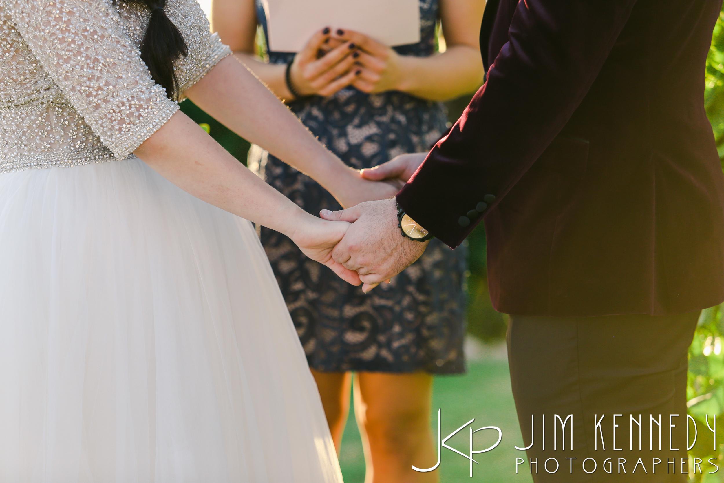 Montage-Laguna-Beach-Wedding-0057.JPG