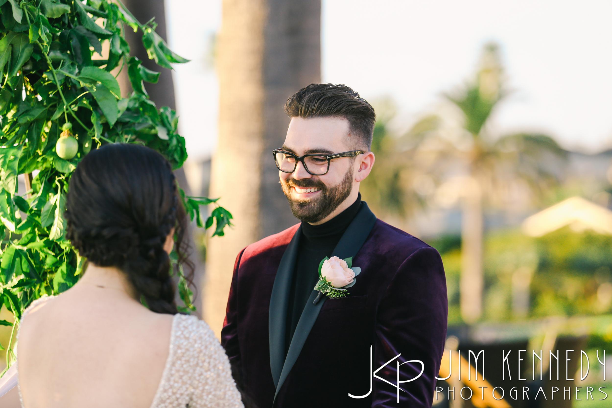 Montage-Laguna-Beach-Wedding-0060.JPG