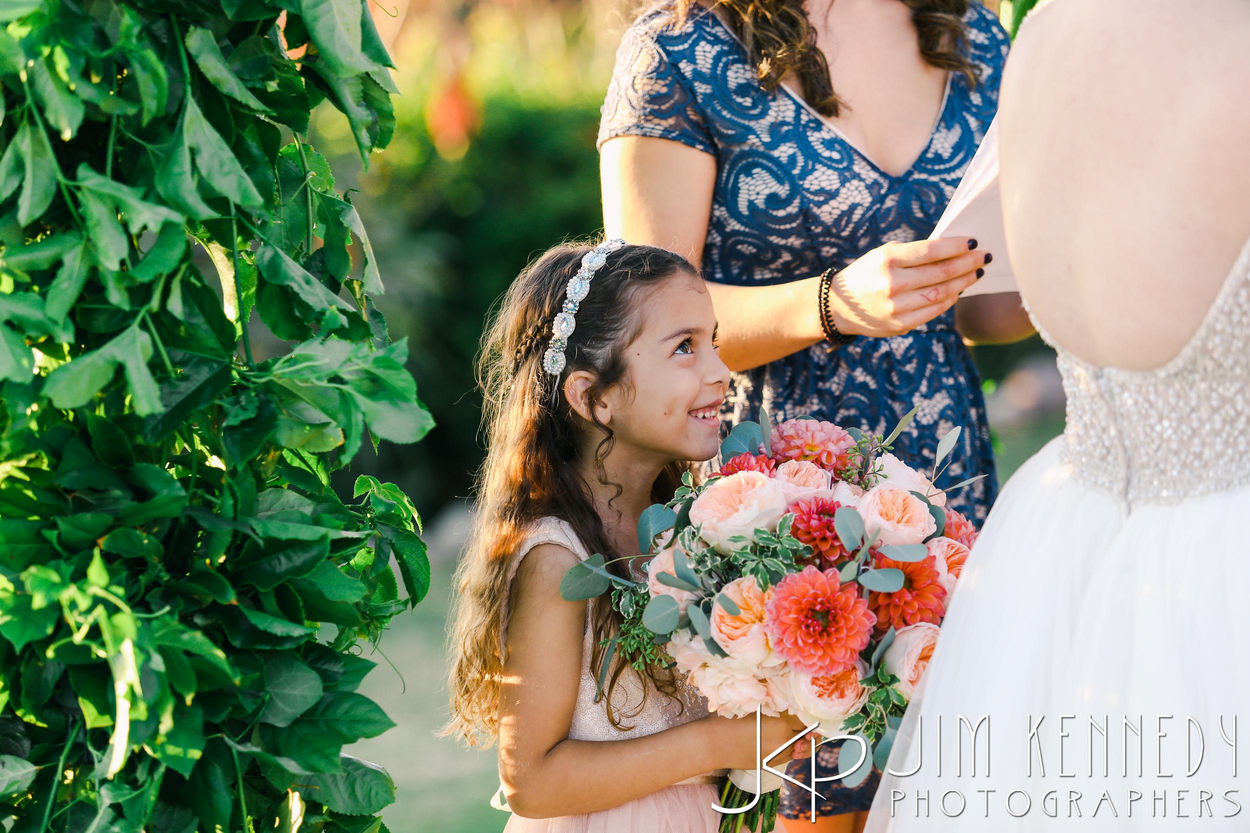 Montage-Laguna-Beach-Wedding-0061.JPG